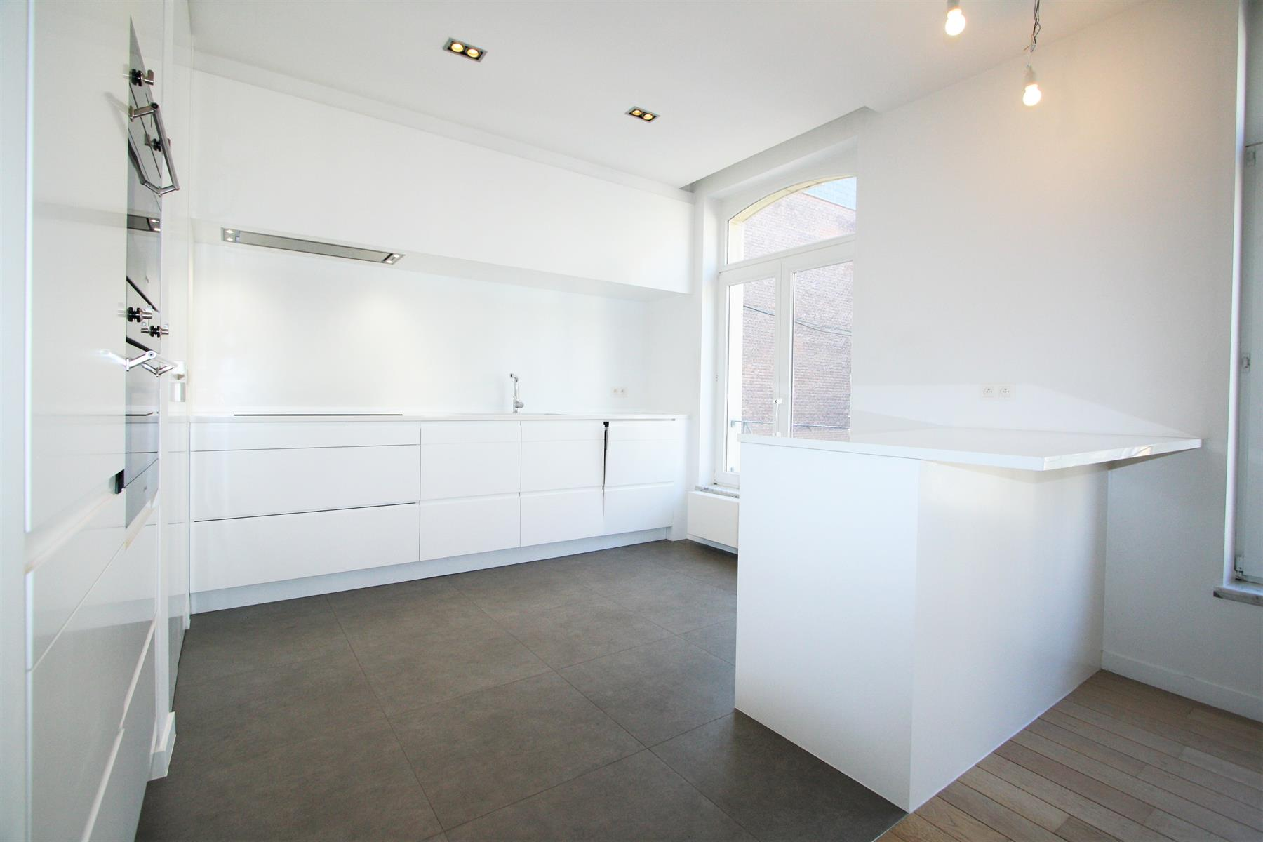 Appartement - Saint-Gilles - #4046325-3