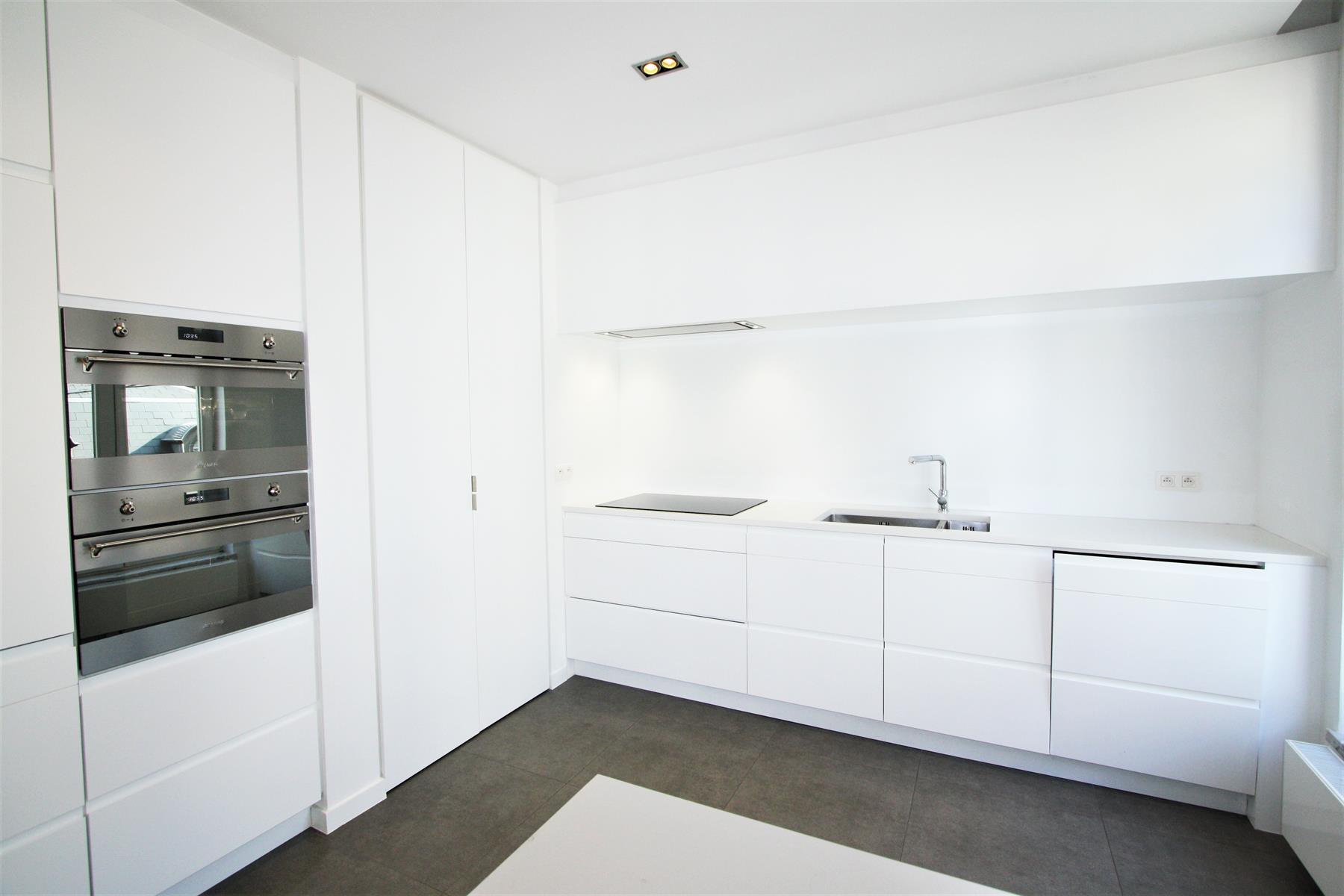 Appartement - Saint-Gilles - #4046325-4