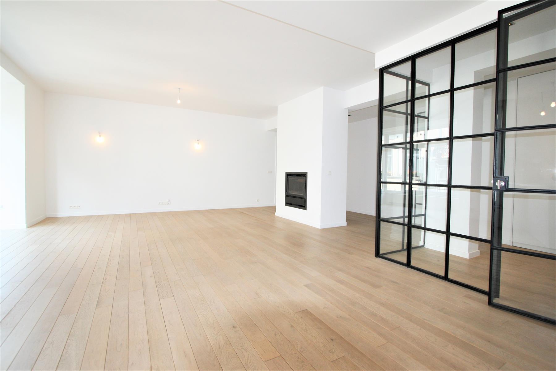 Appartement - Saint-Gilles - #4046325-0