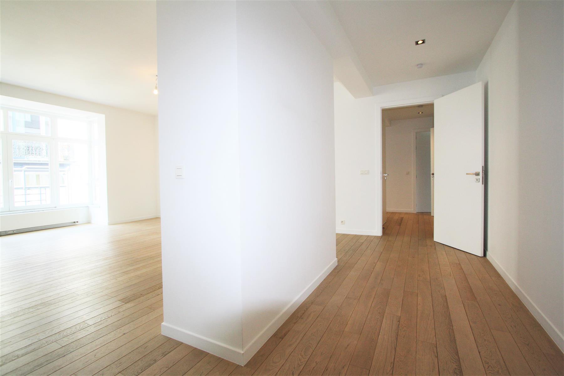 Appartement - Saint-Gilles - #4046325-5