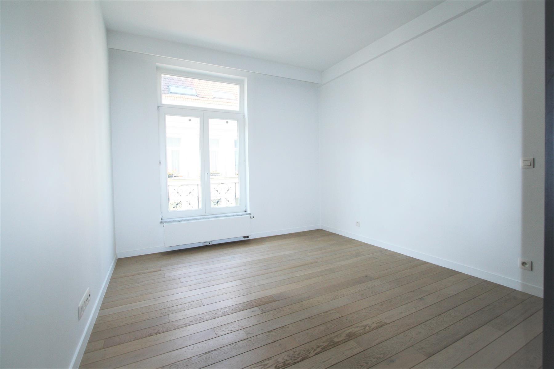 Appartement - Saint-Gilles - #4046325-6