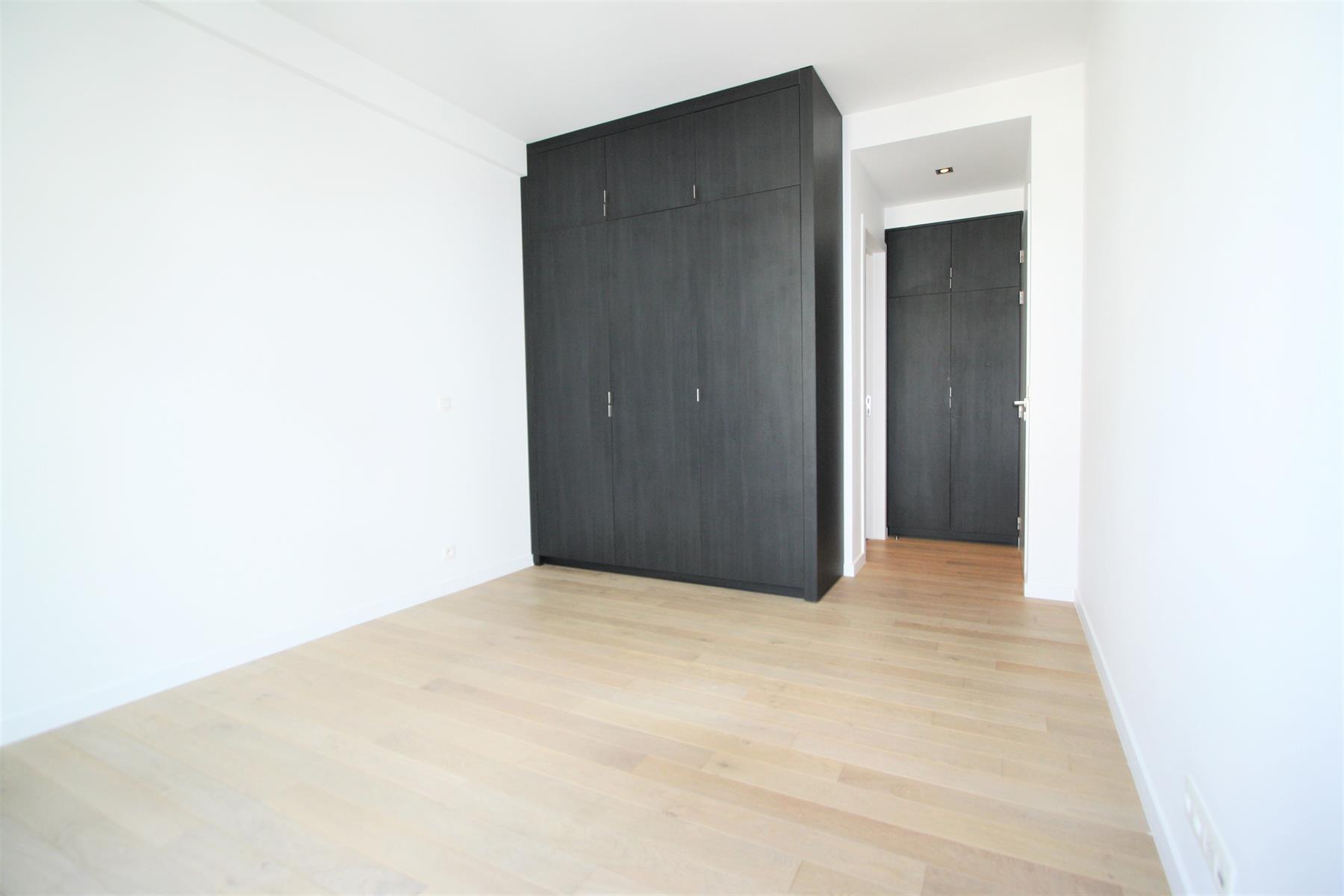 Appartement - Saint-Gilles - #4046325-7