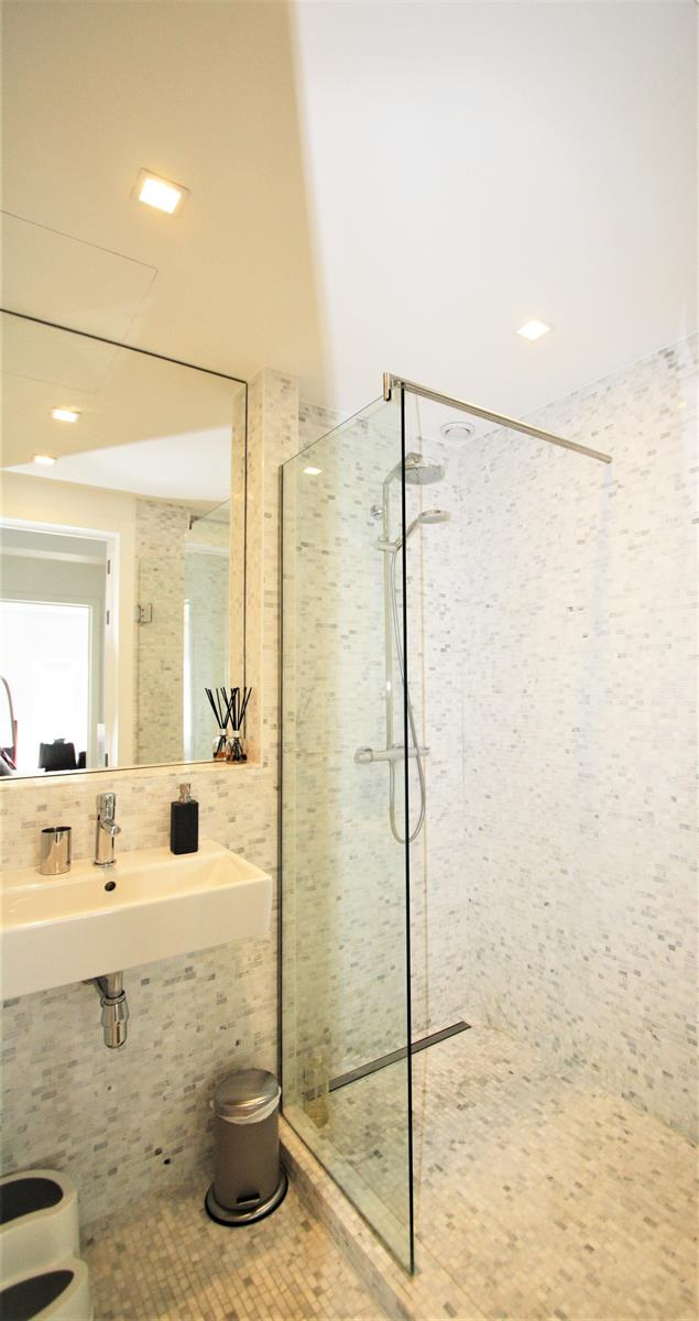 Appartement - Saint-Gilles - #4046325-12