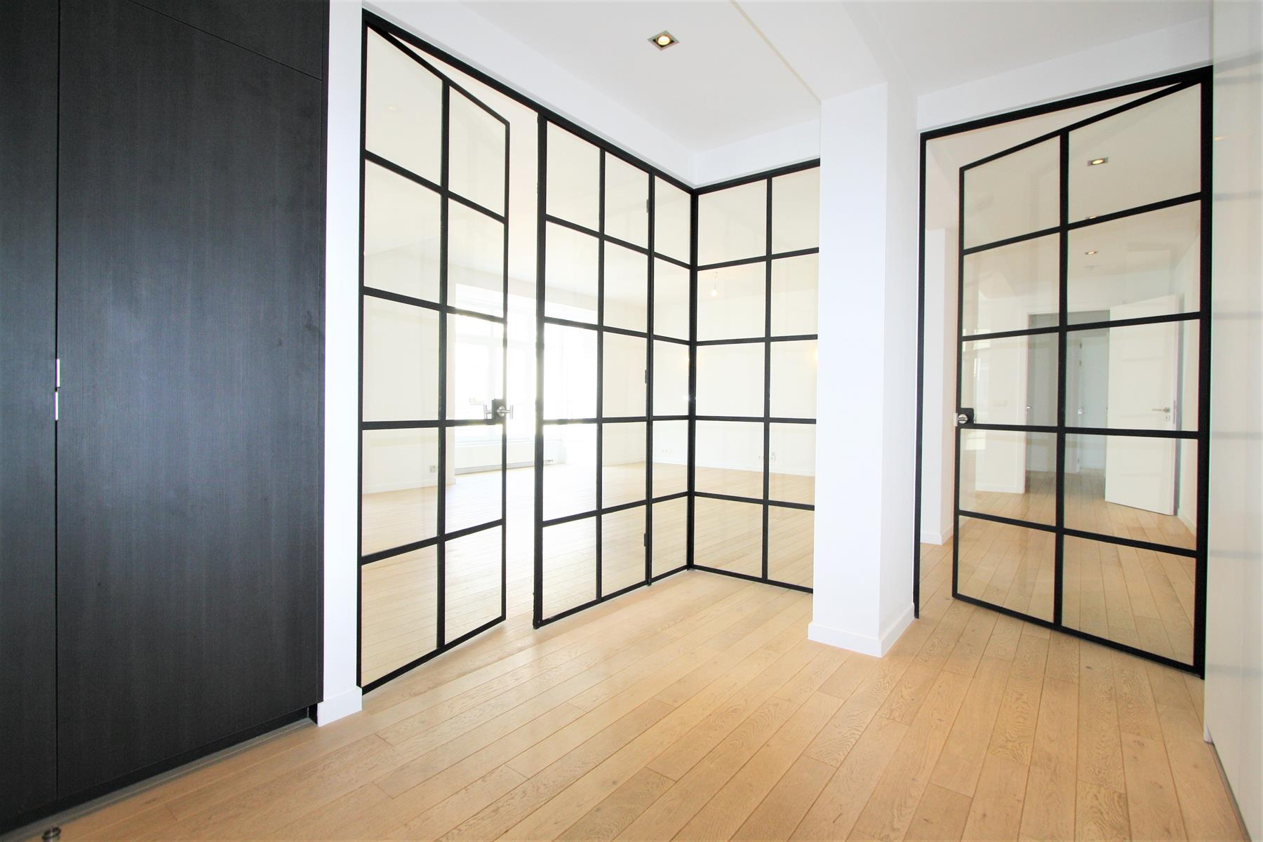Appartement - Saint-Gilles - #4046325-1