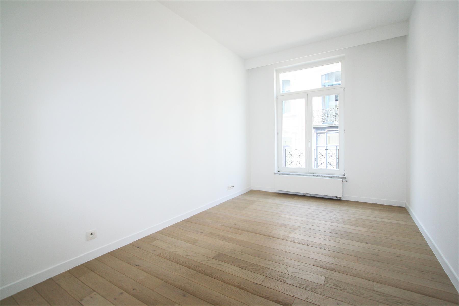 Appartement - Saint-Gilles - #4046325-10