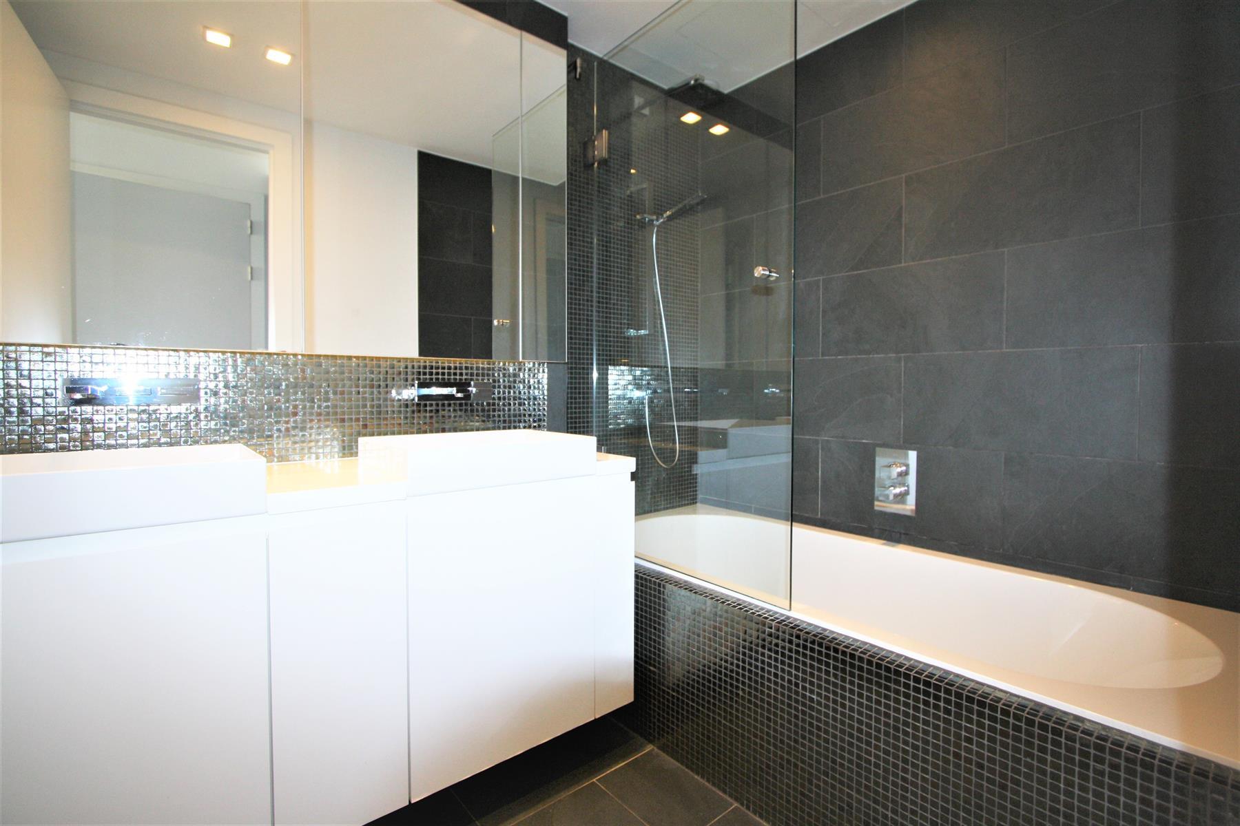 Appartement - Saint-Gilles - #4046325-8