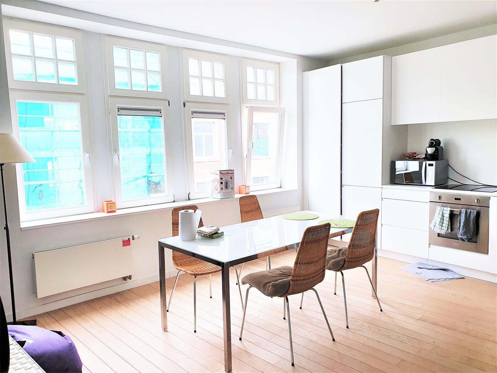 Appartement - Namur - #4052360-2