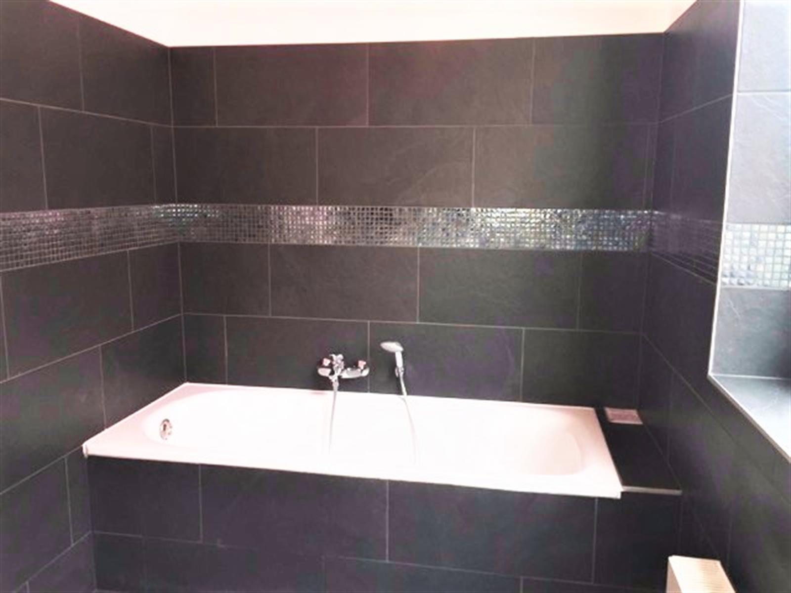 Appartement - Namur - #4052360-3