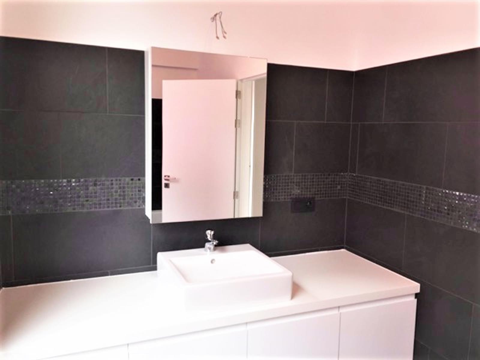 Appartement - Namur - #4052360-4