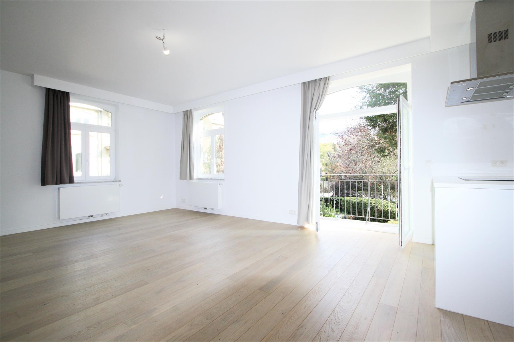 Appartement - Saint-Gilles - #4081428-4