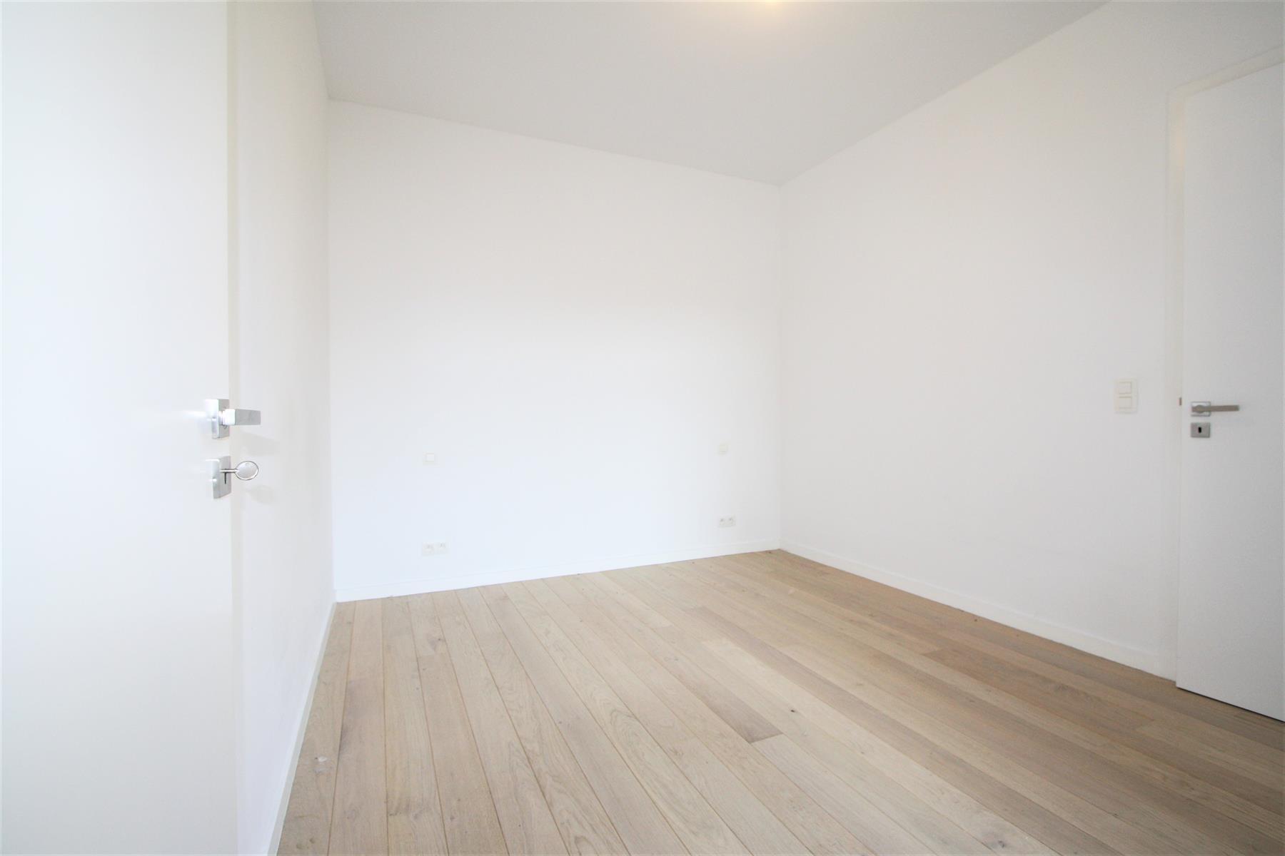 Appartement - Saint-Gilles - #4081428-20