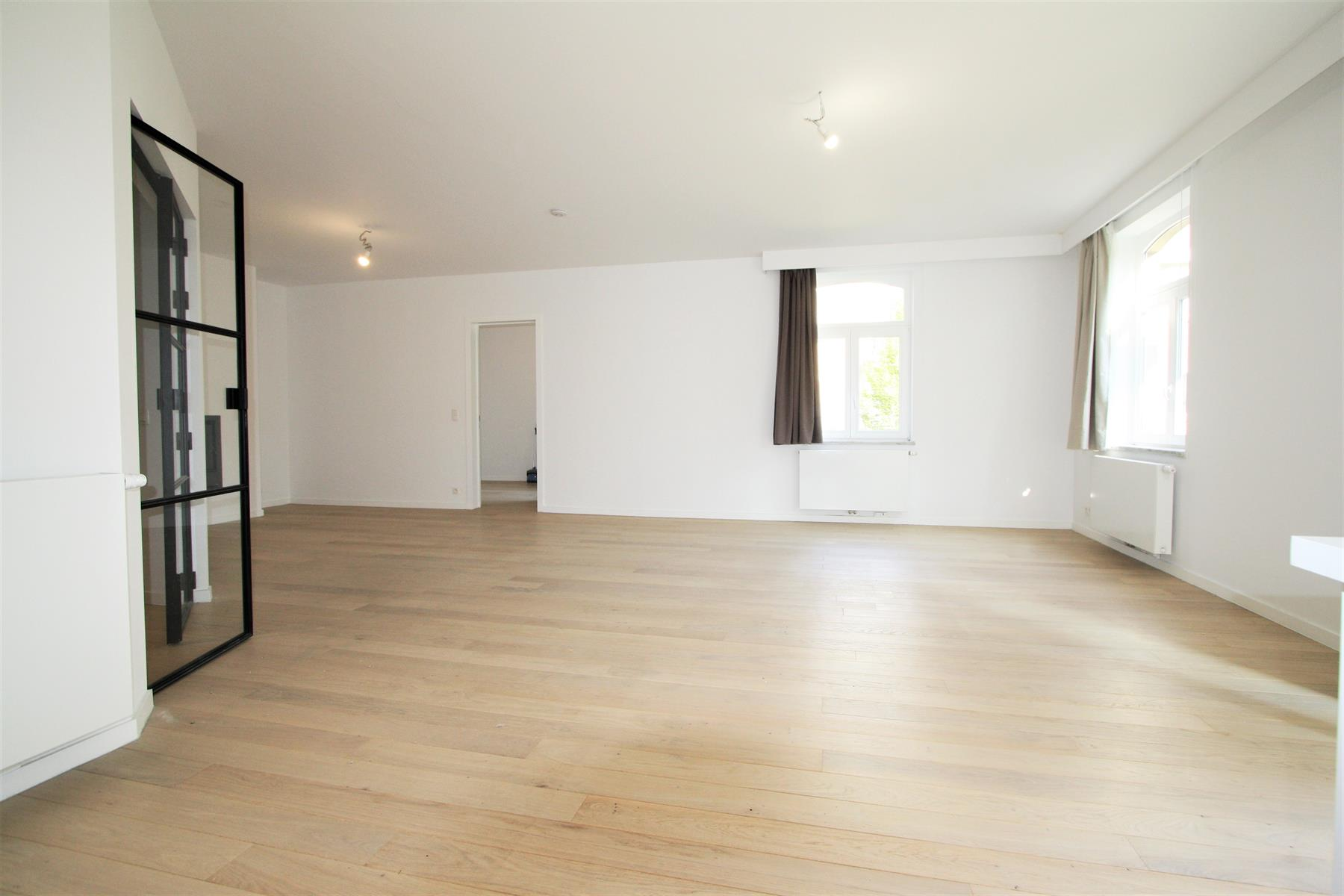 Appartement - Saint-Gilles - #4081428-6