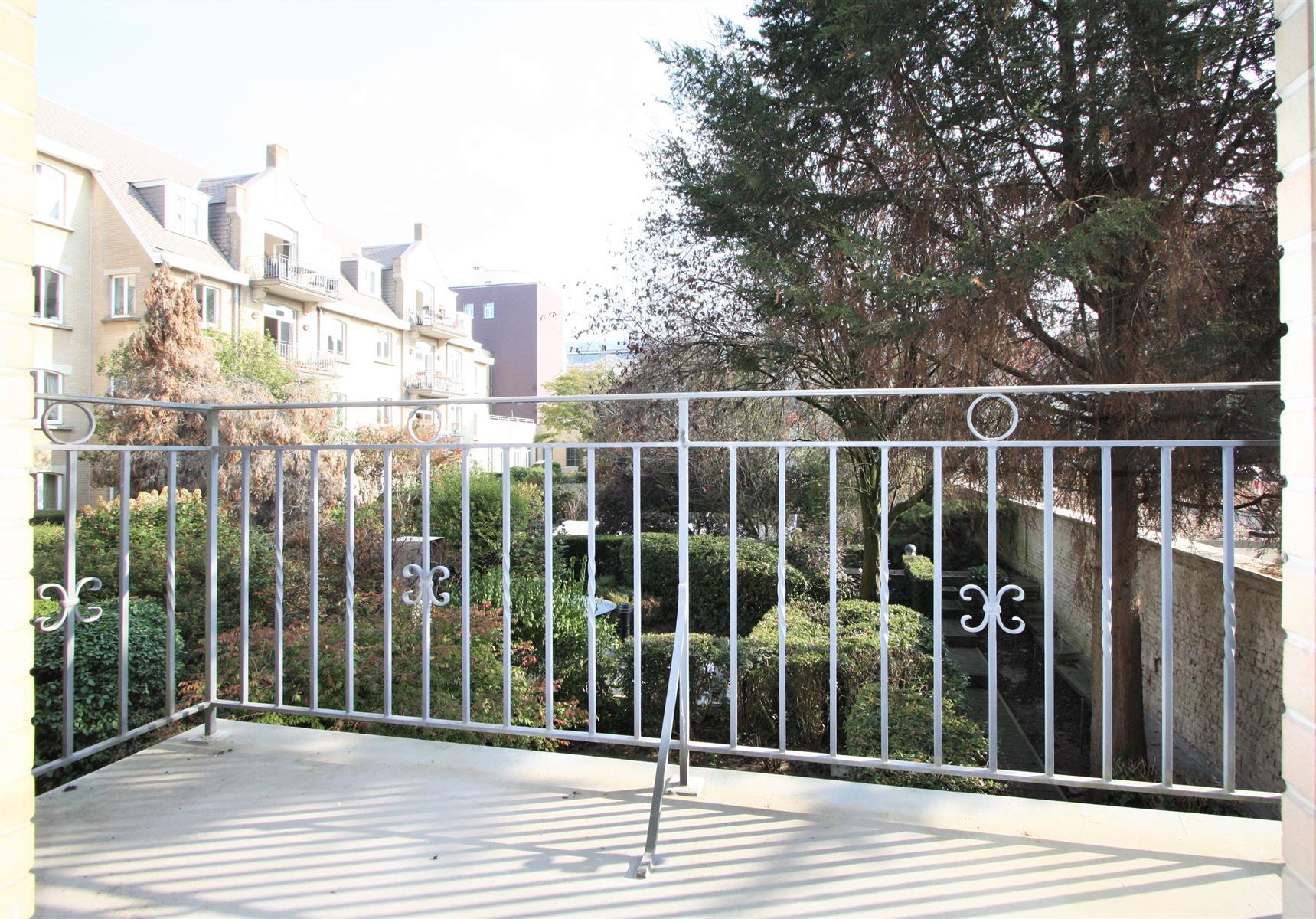 Appartement - Saint-Gilles - #4081428-2