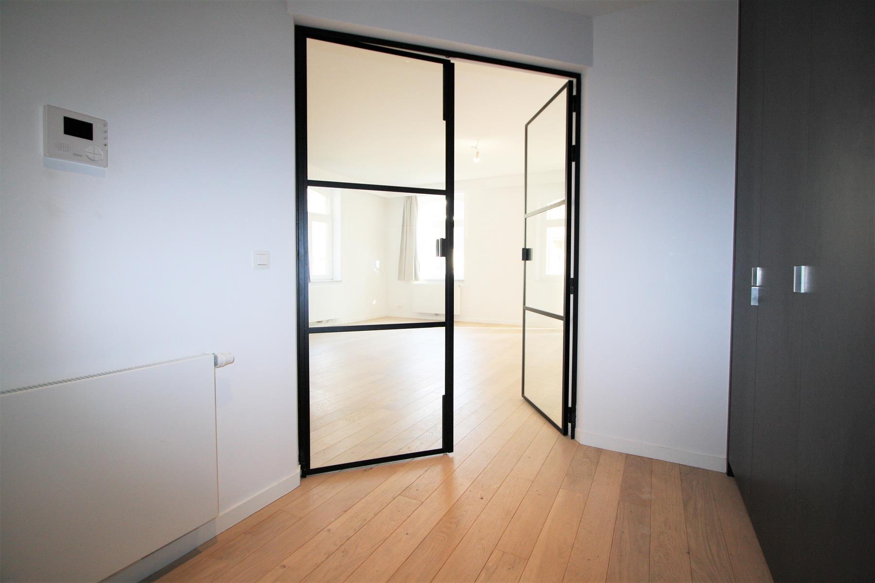 Appartement - Saint-Gilles - #4081428-3