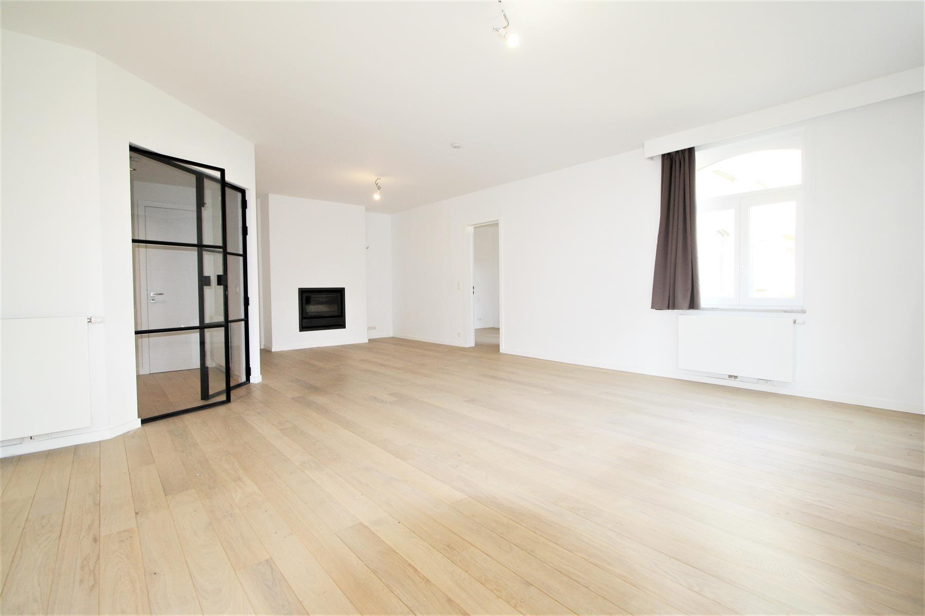 Appartement - Saint-Gilles - #4081428-5