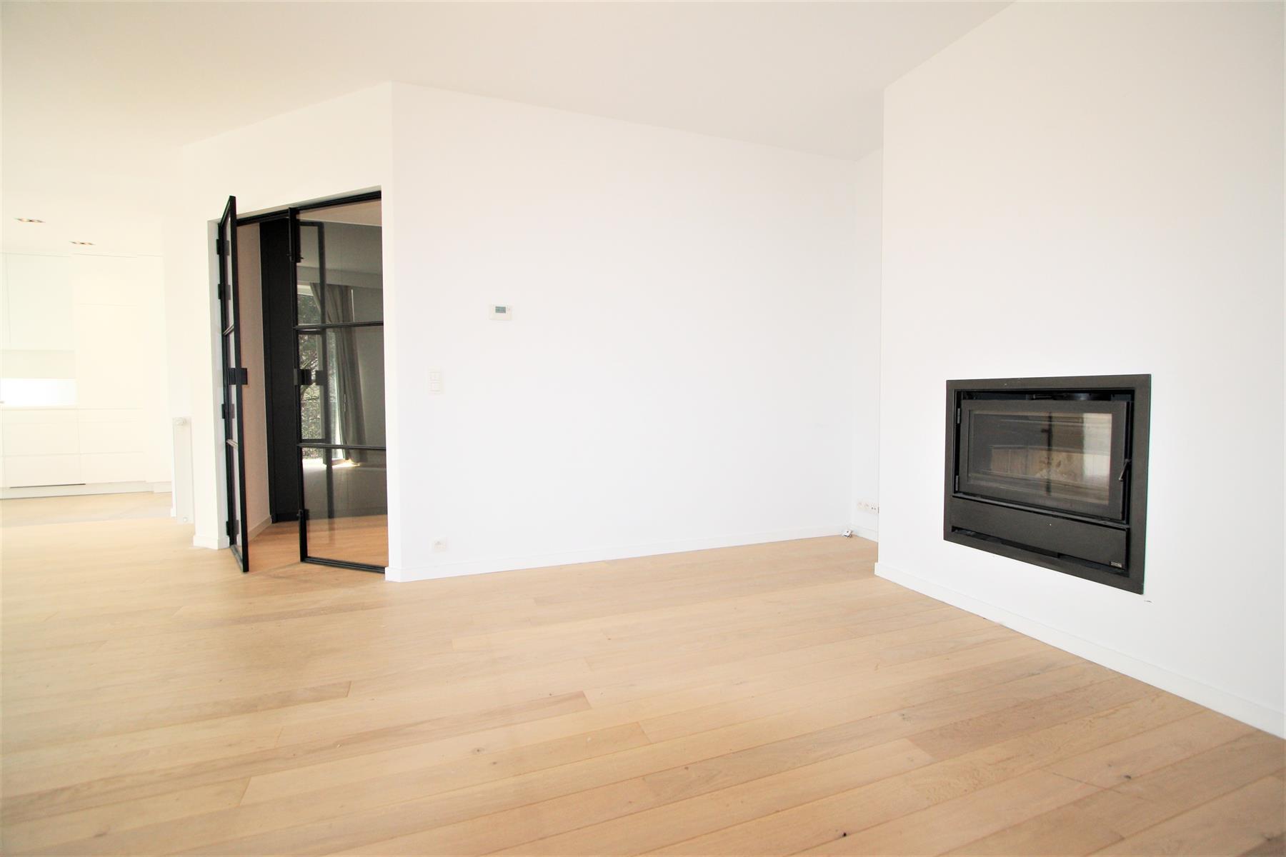 Appartement - Saint-Gilles - #4081428-7