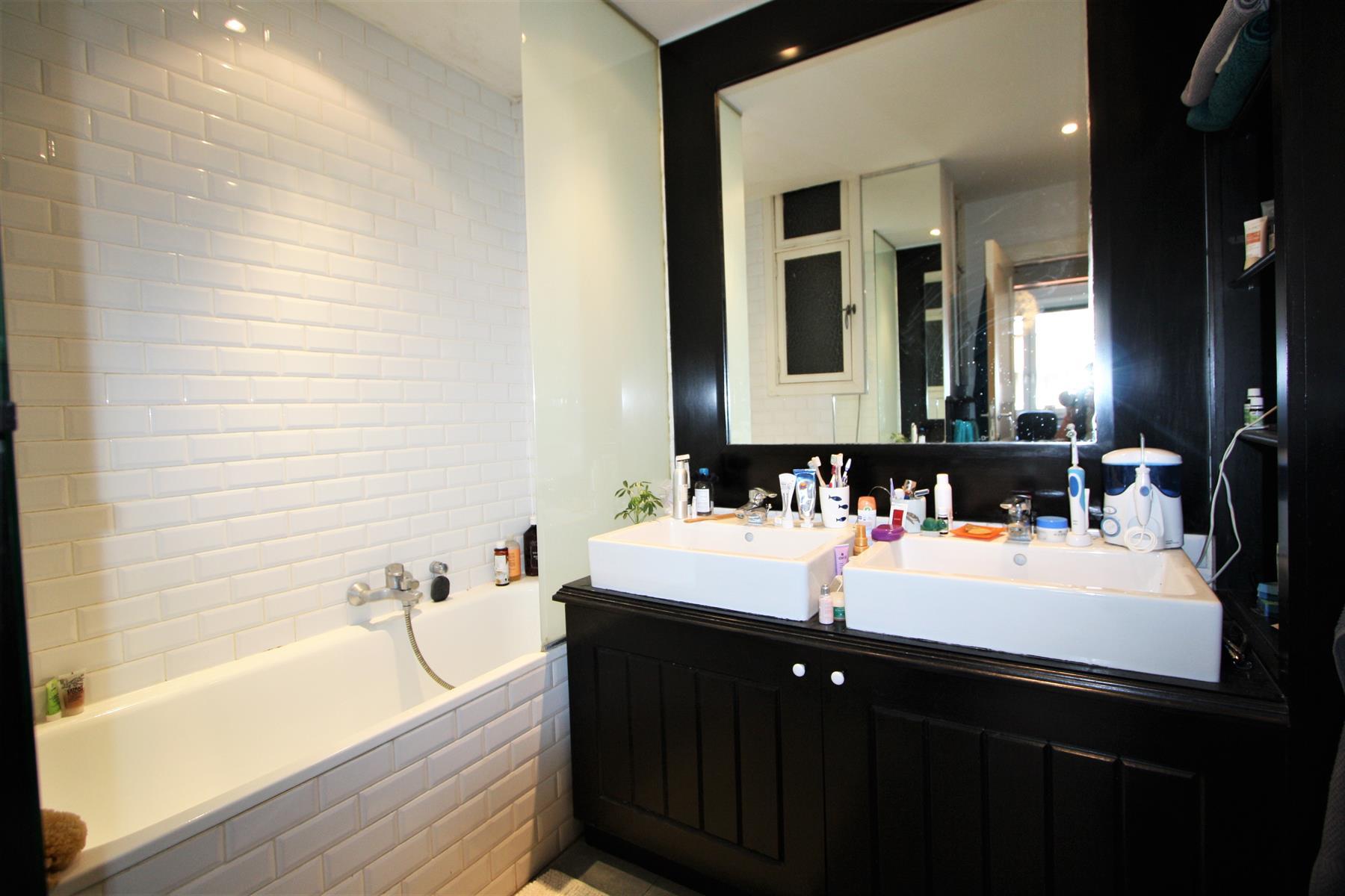 Appartement - Ixelles - #4131411-7