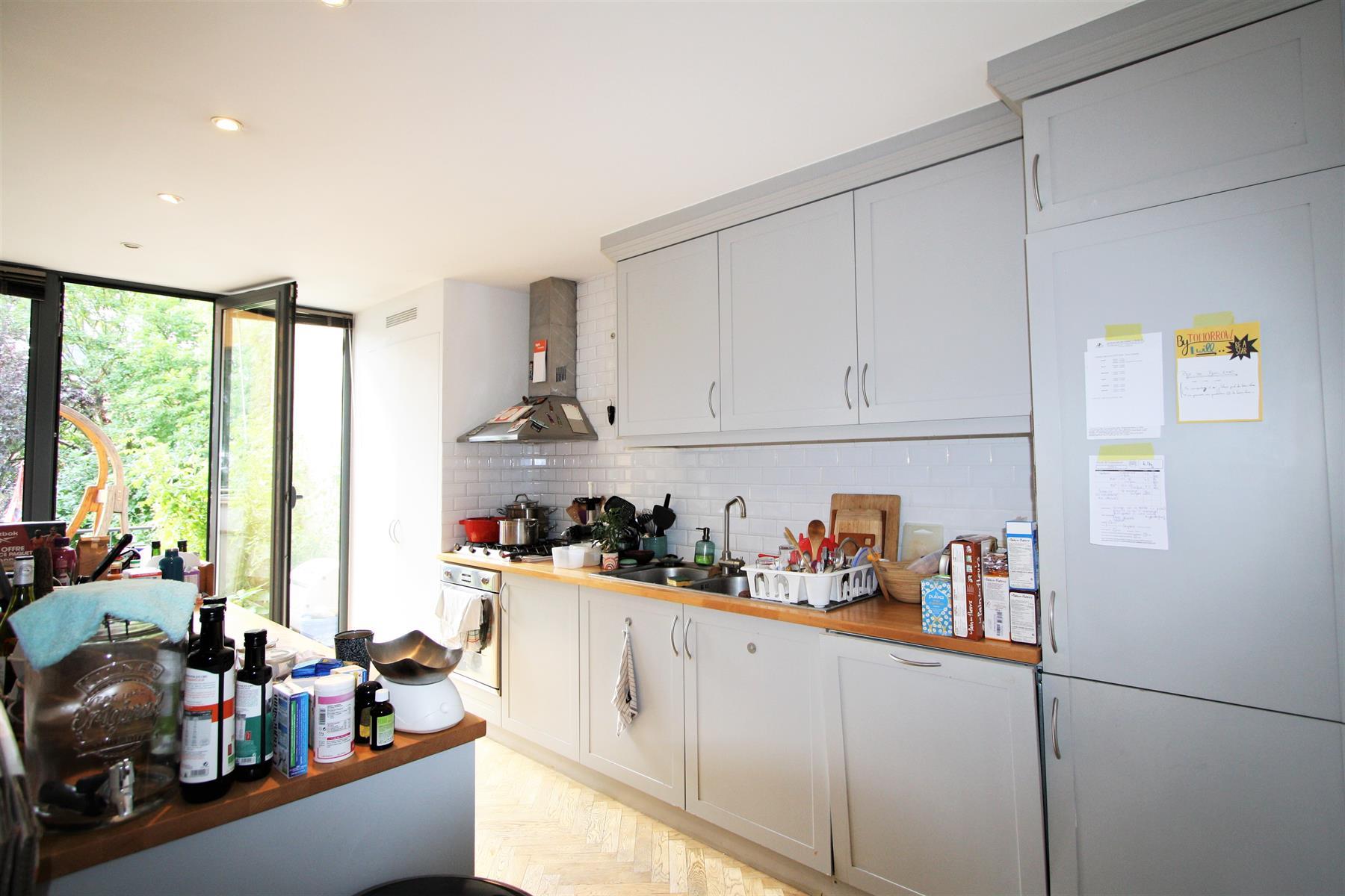 Appartement - Ixelles - #4131411-3