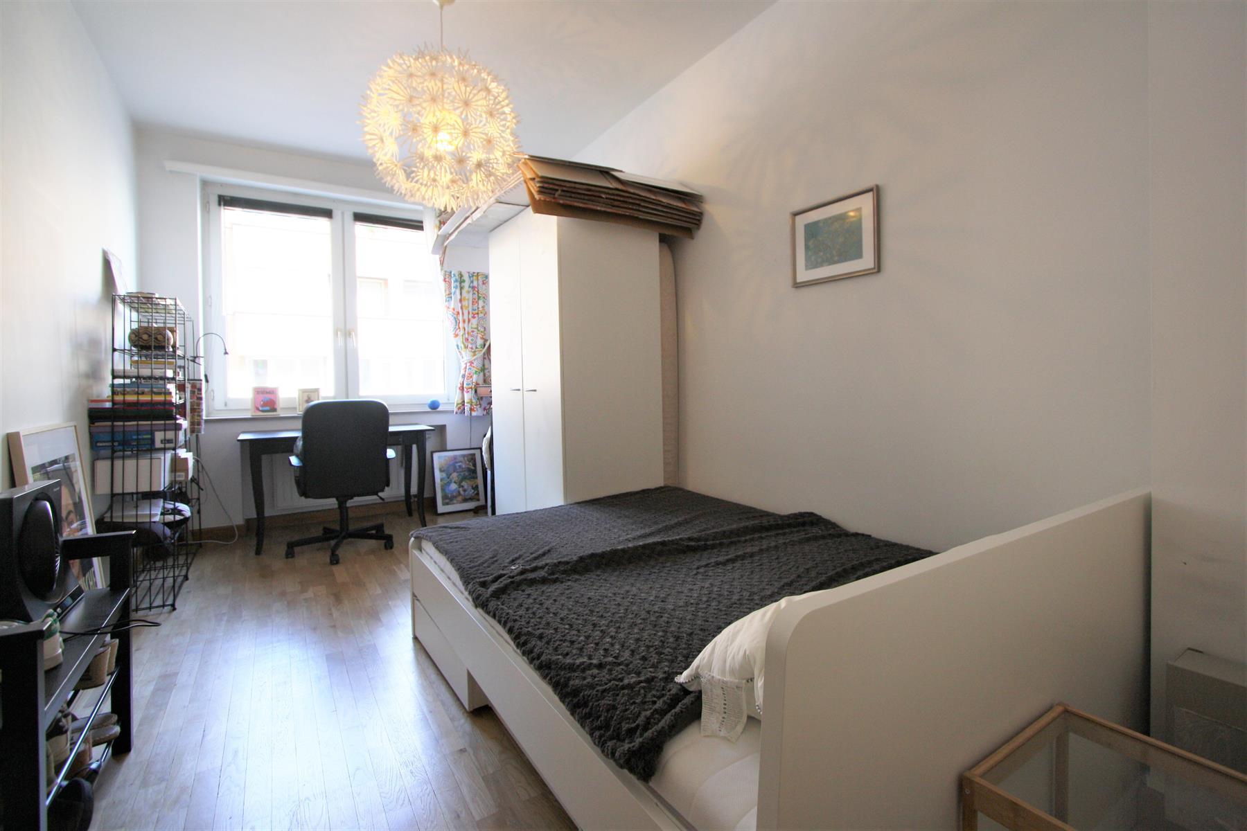 Appartement - Ixelles - #4131411-6