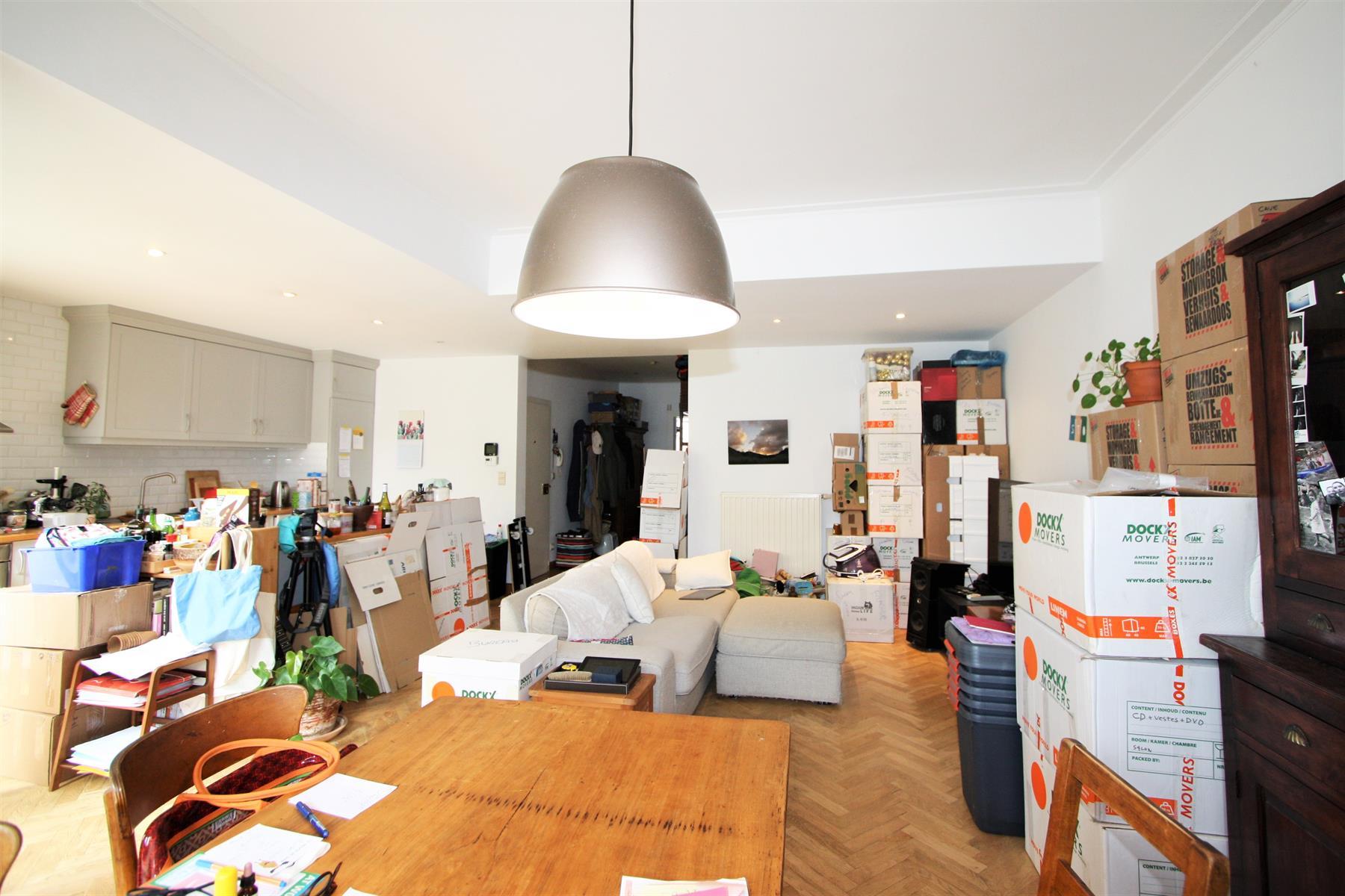 Appartement - Ixelles - #4131411-4