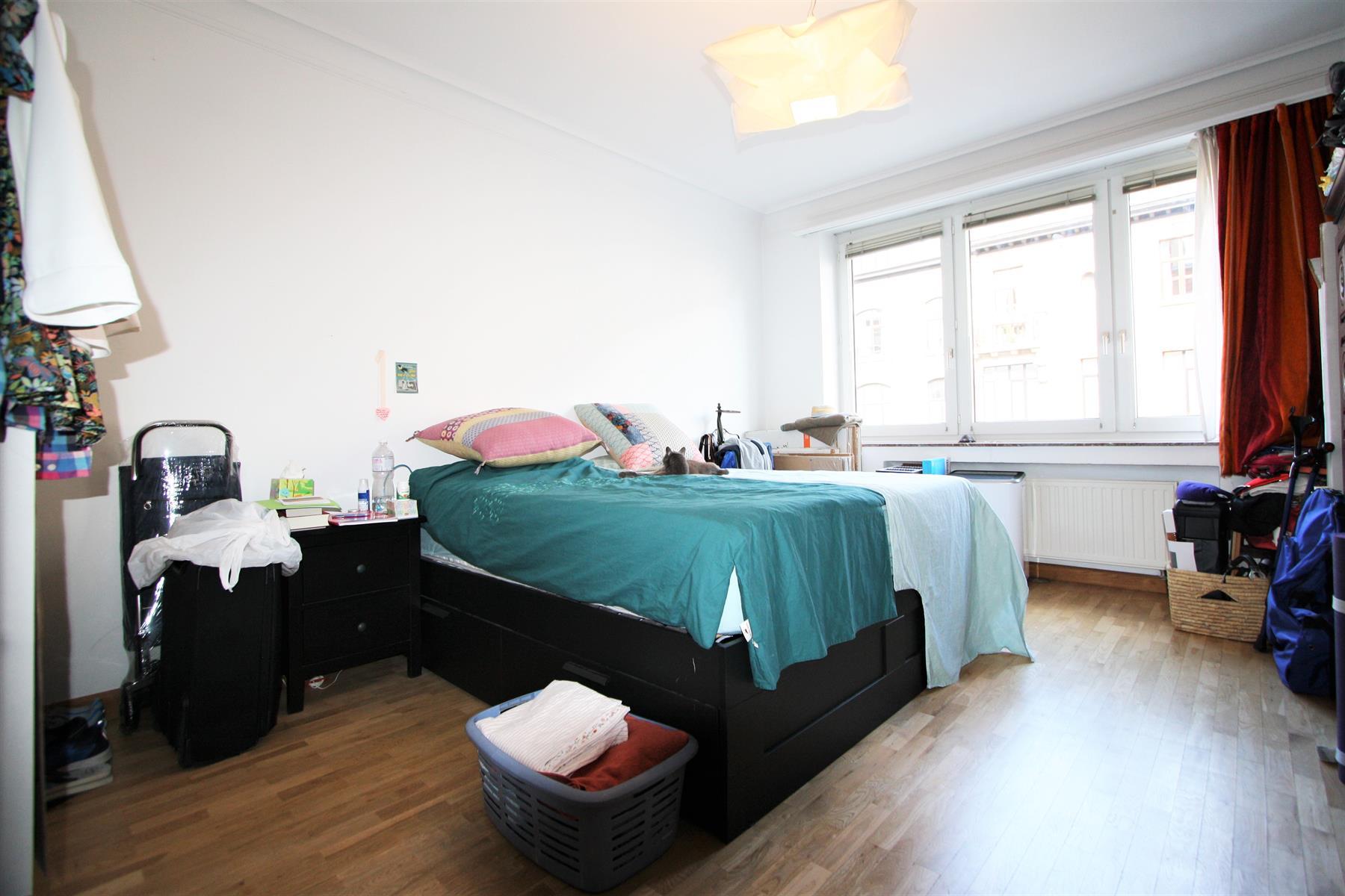 Appartement - Ixelles - #4131411-5