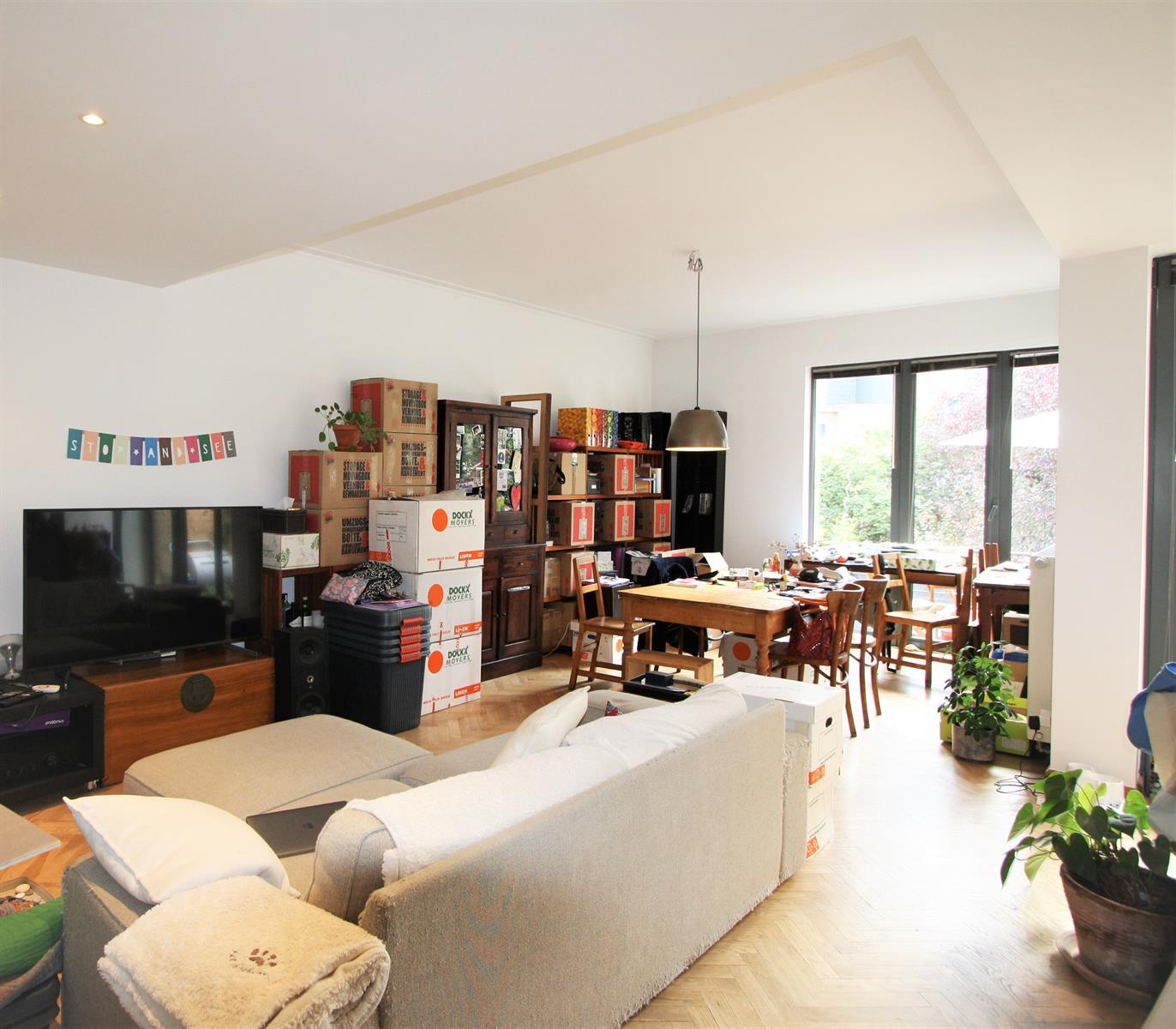 Appartement - Ixelles - #4131411-2