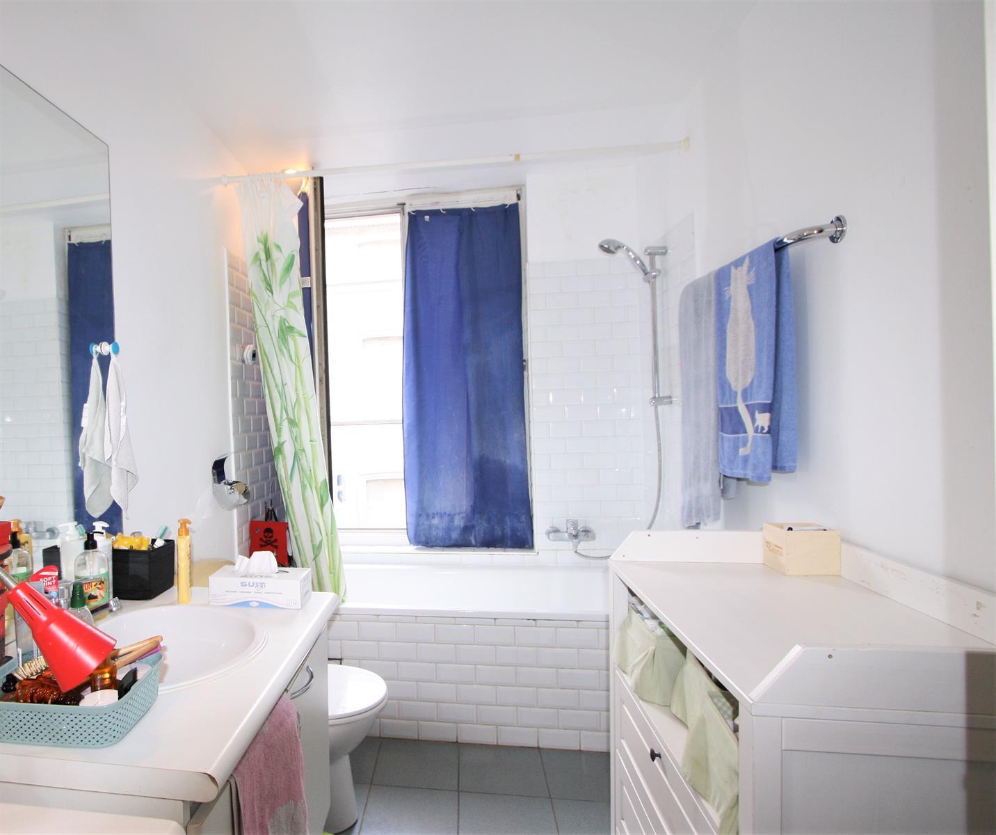 Duplex - Ixelles - #4131453-3