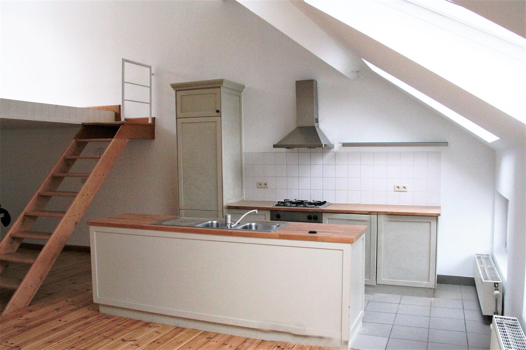Duplex - Ixelles - #4131453-10