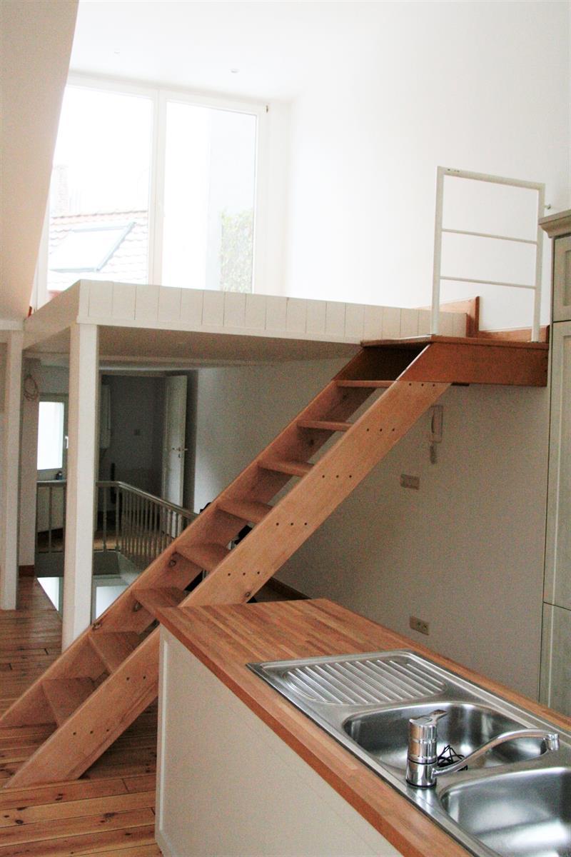 Duplex - Ixelles - #4131453-11