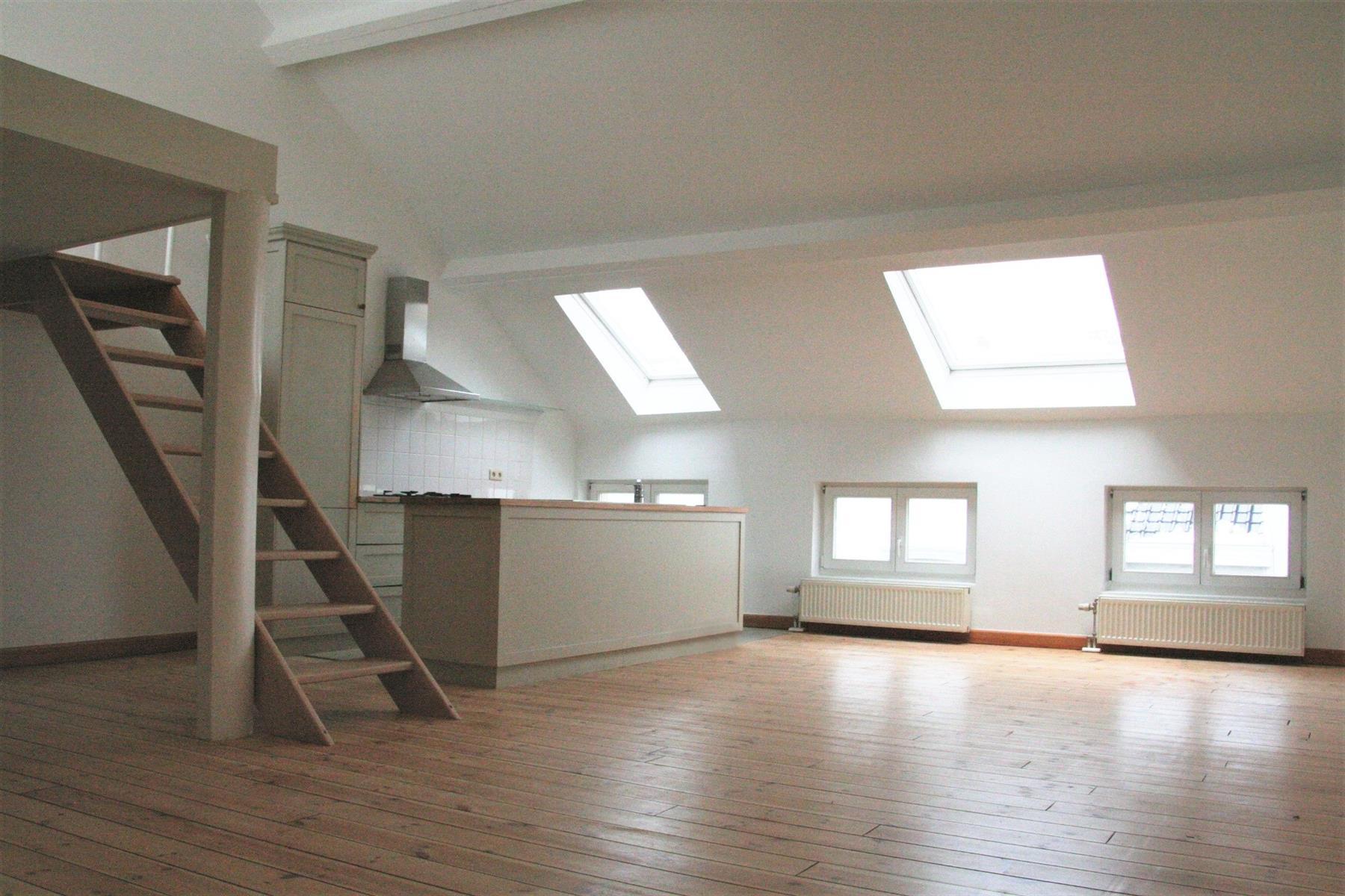 Duplex - Ixelles - #4131453-9