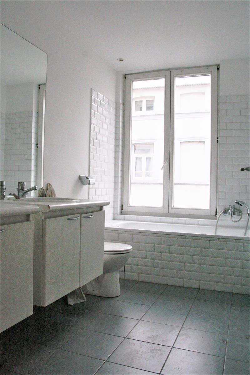 Duplex - Ixelles - #4131453-12