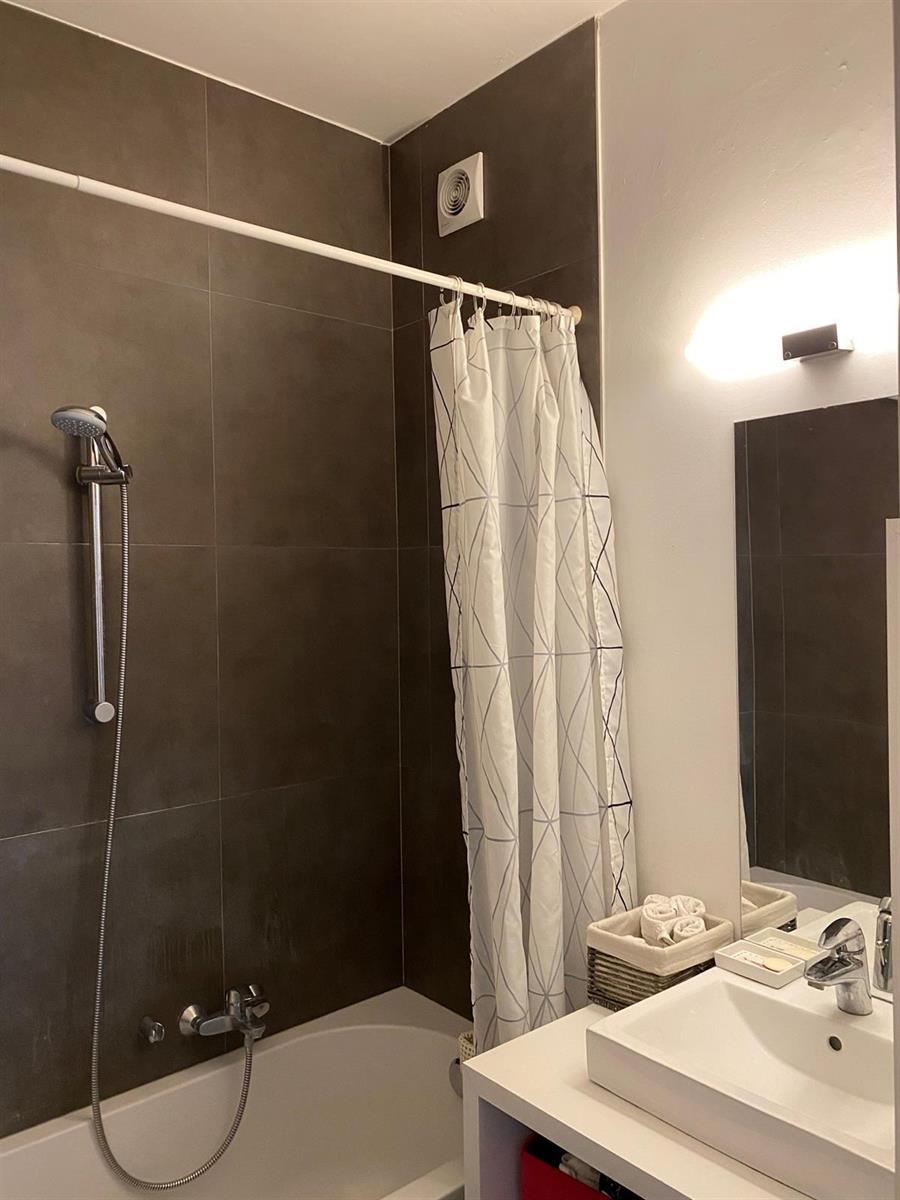 Appartement - Ixelles - #4145610-3