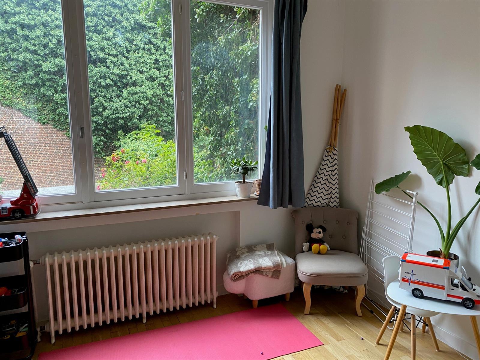 Appartement - Ixelles - #4145610-5