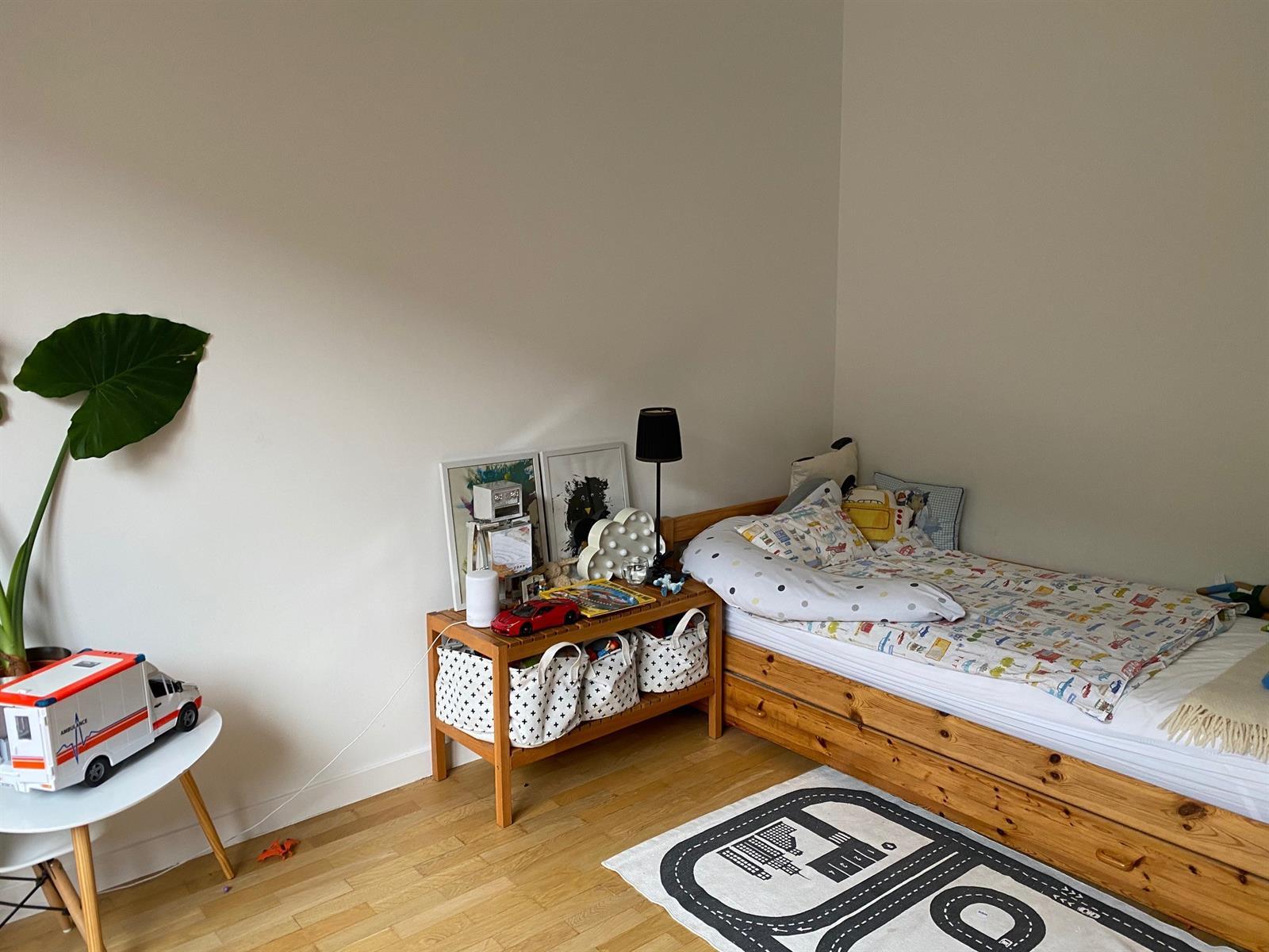 Appartement - Ixelles - #4145610-4