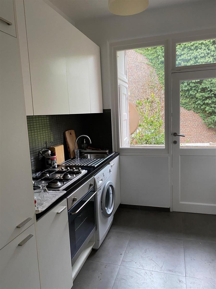 Appartement - Ixelles - #4145610-2