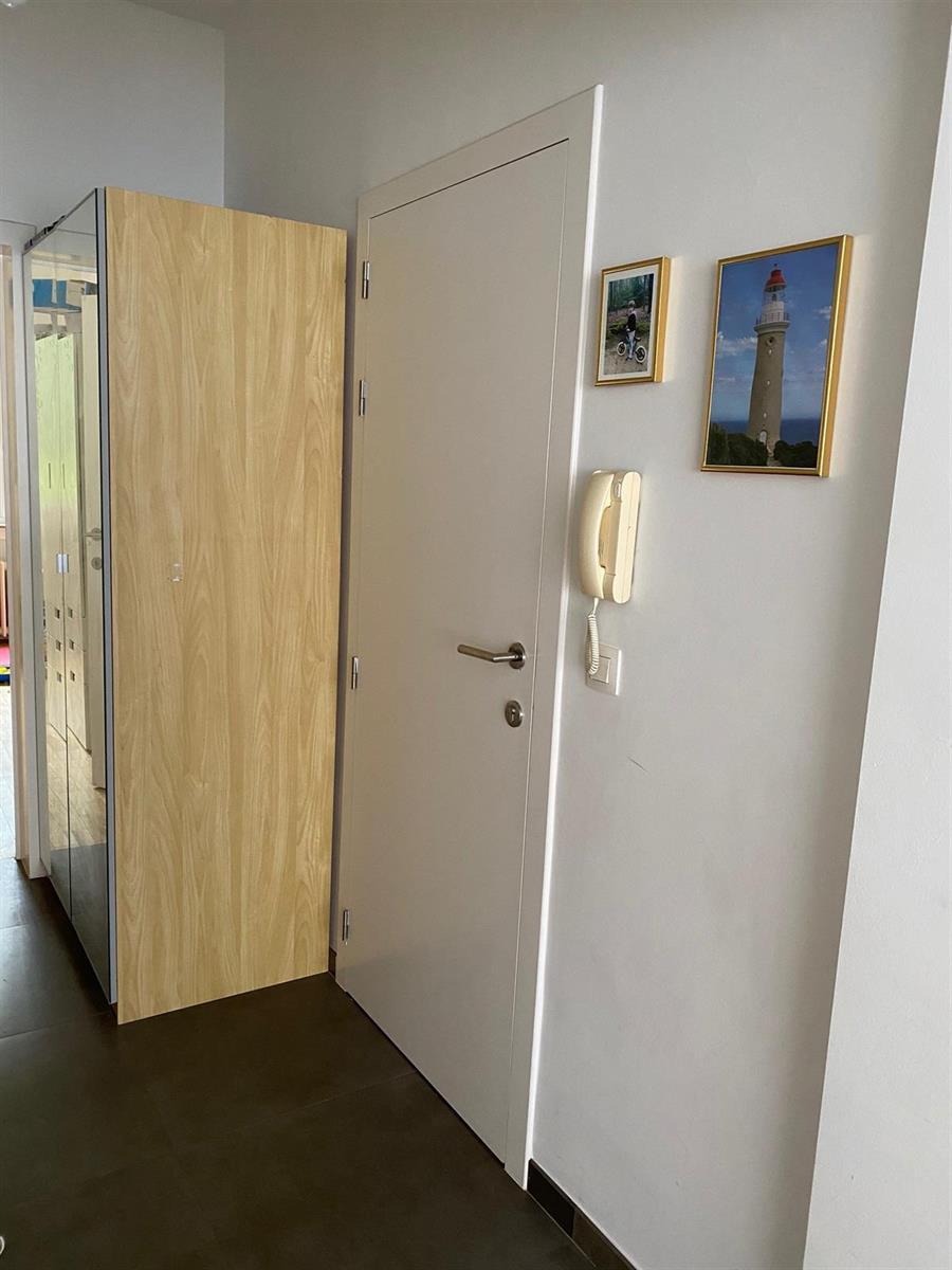 Appartement - Ixelles - #4145610-6