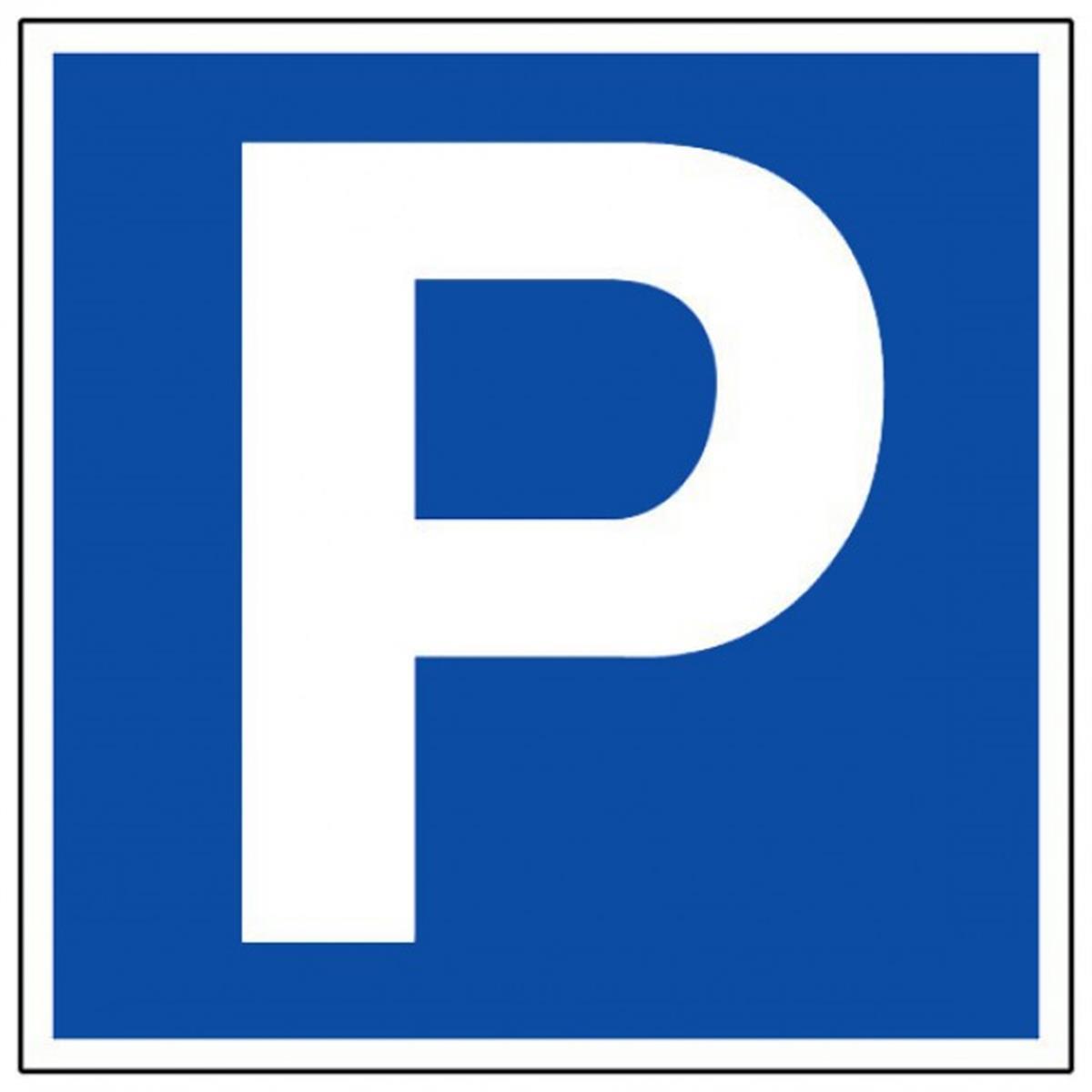 Parking extérieur - Ixelles - #4146675-0