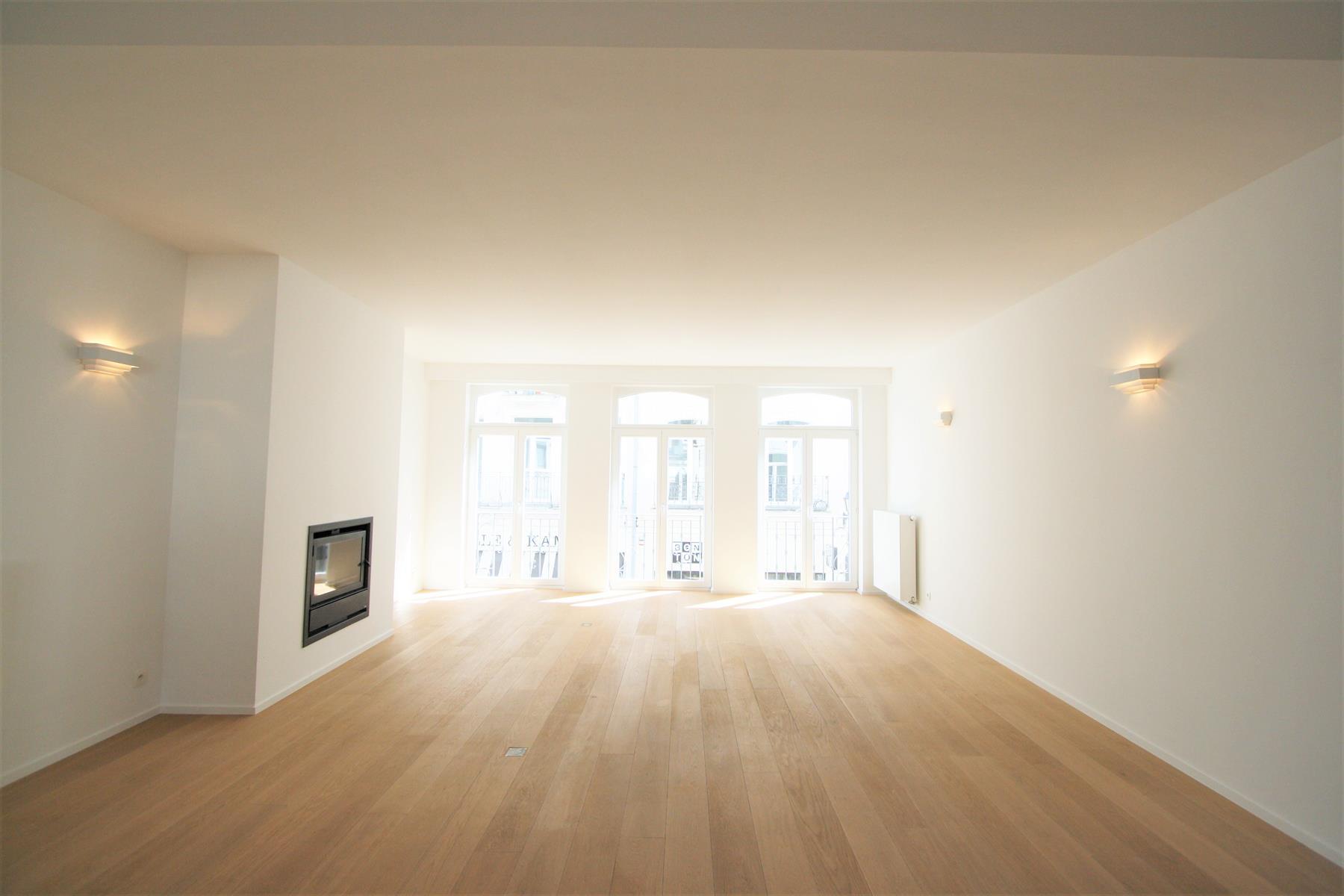 Appartement - Saint-Gilles - #4165064-2
