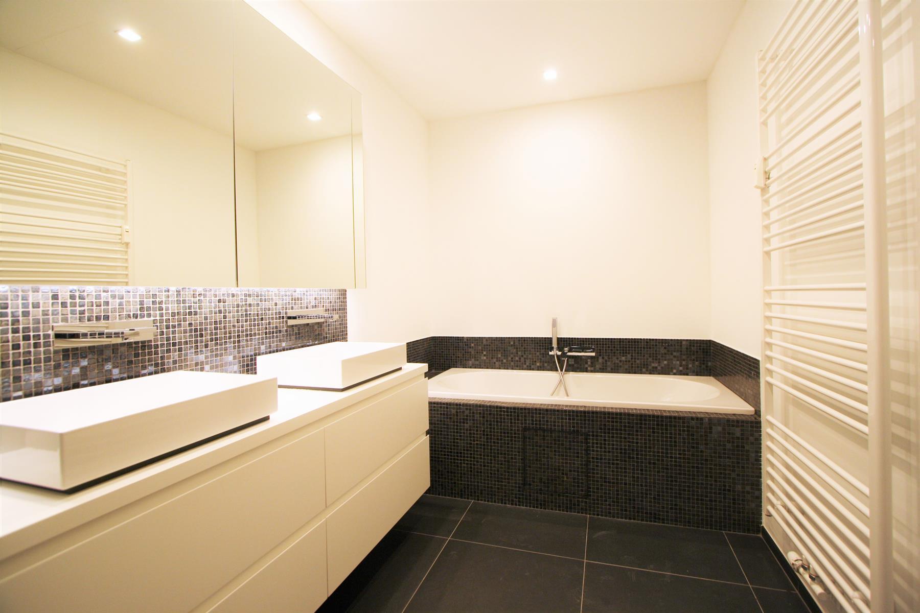Appartement - Saint-Gilles - #4165064-7