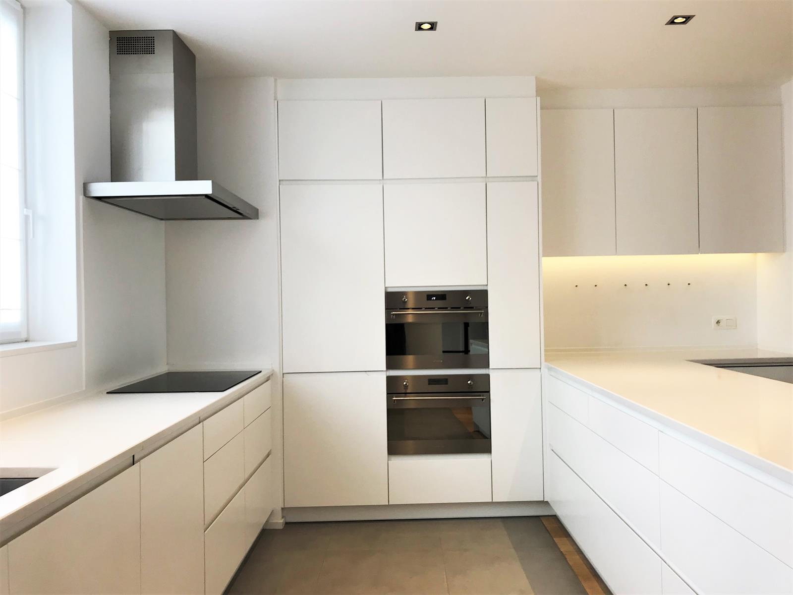 Appartement - Saint-Gilles - #4165064-5