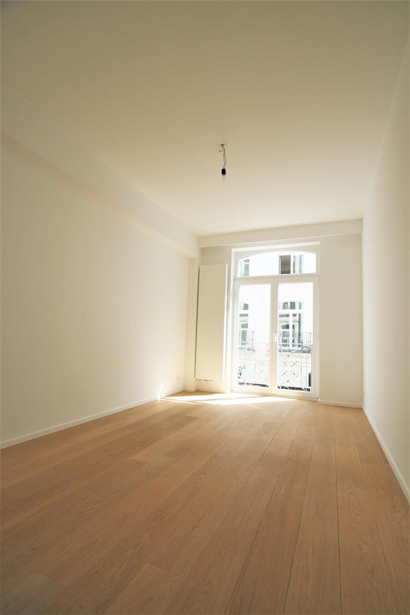 Appartement - Saint-Gilles - #4165064-10