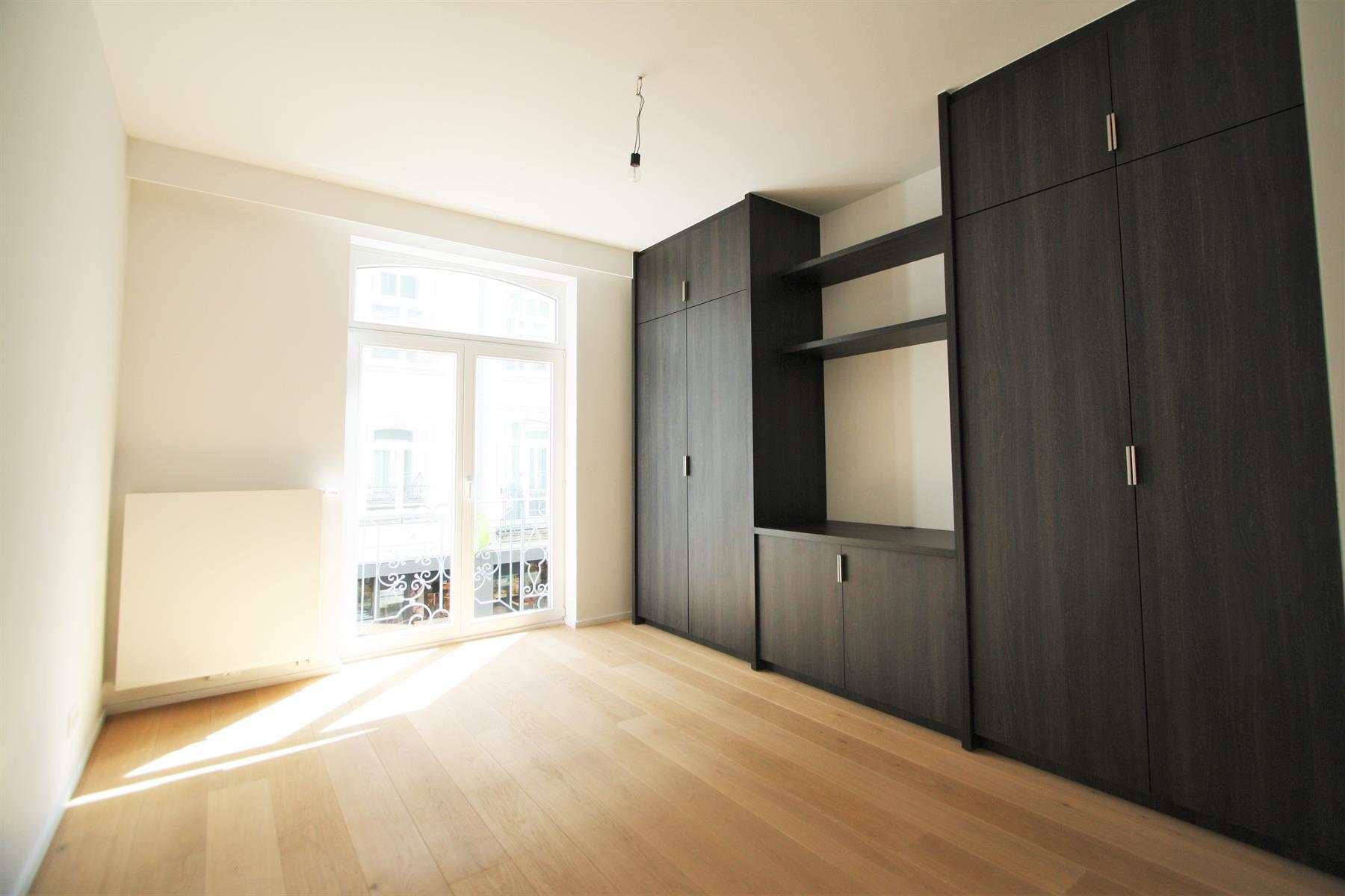 Appartement - Saint-Gilles - #4165064-8