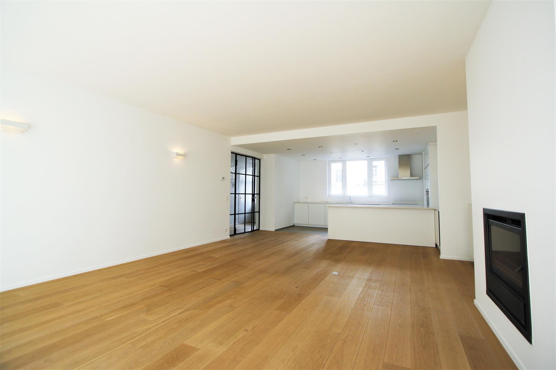 Appartement - Saint-Gilles - #4165064-3