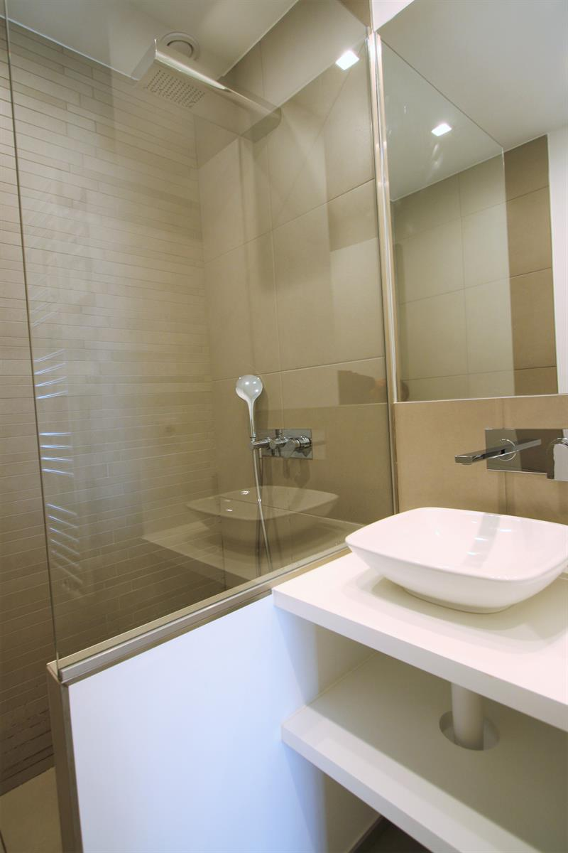 Appartement - Saint-Gilles - #4165064-11
