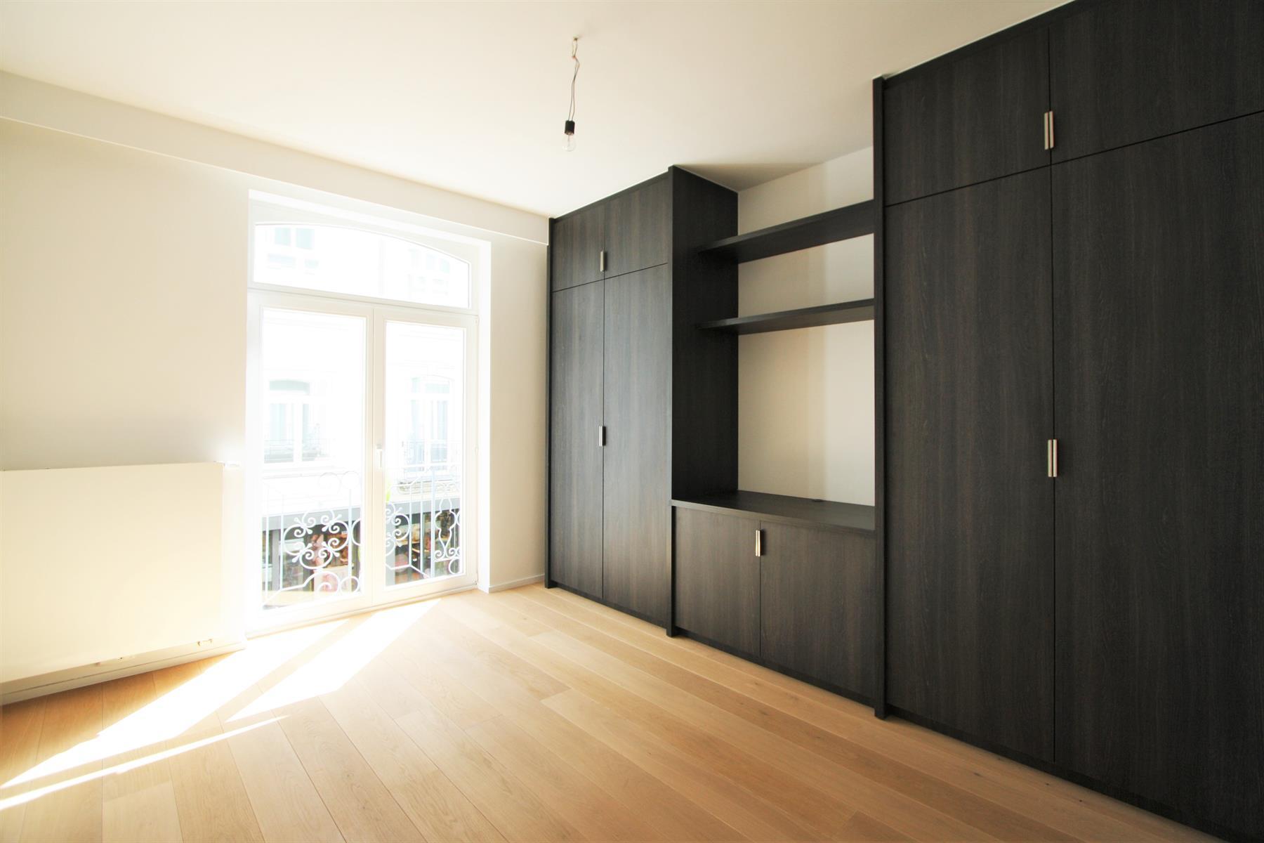 Appartement - Saint-Gilles - #4165064-9