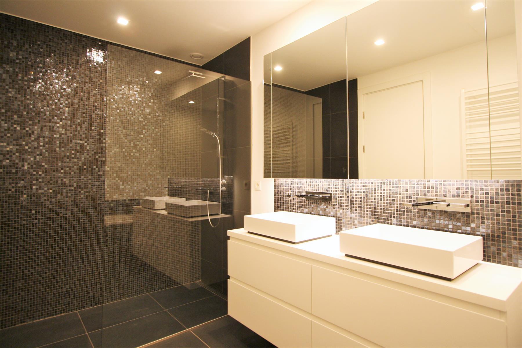 Appartement - Saint-Gilles - #4165064-6
