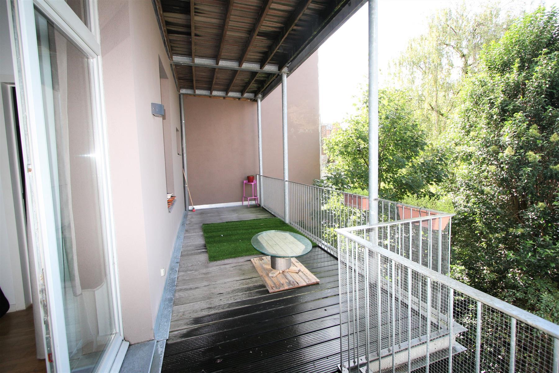 Appartement - Ixelles - #4175630-9