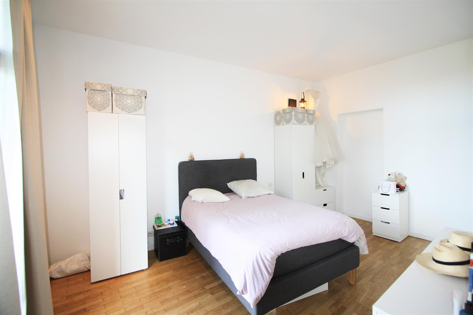 Appartement - Ixelles - #4175630-6