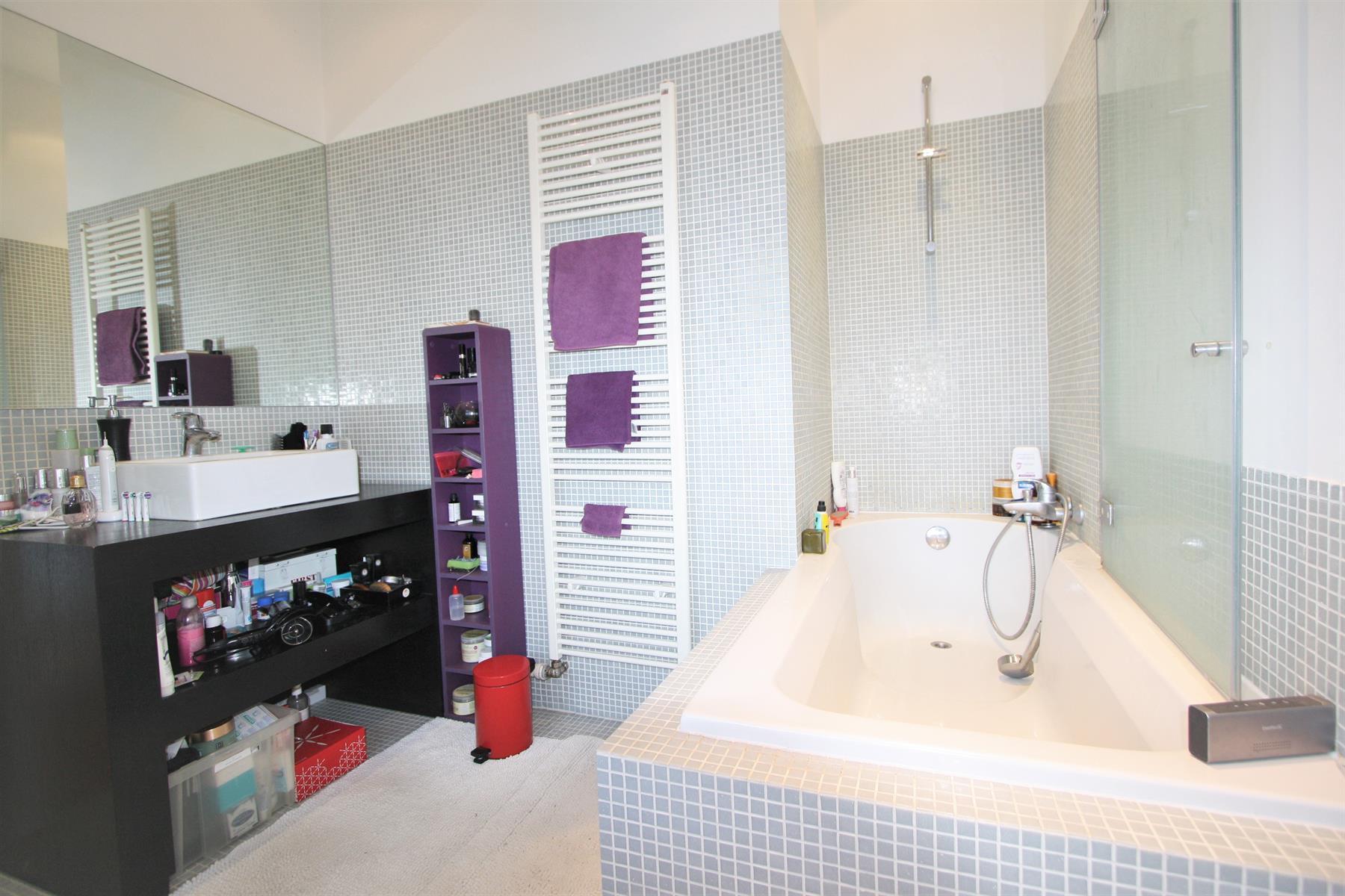 Appartement - Ixelles - #4175630-8