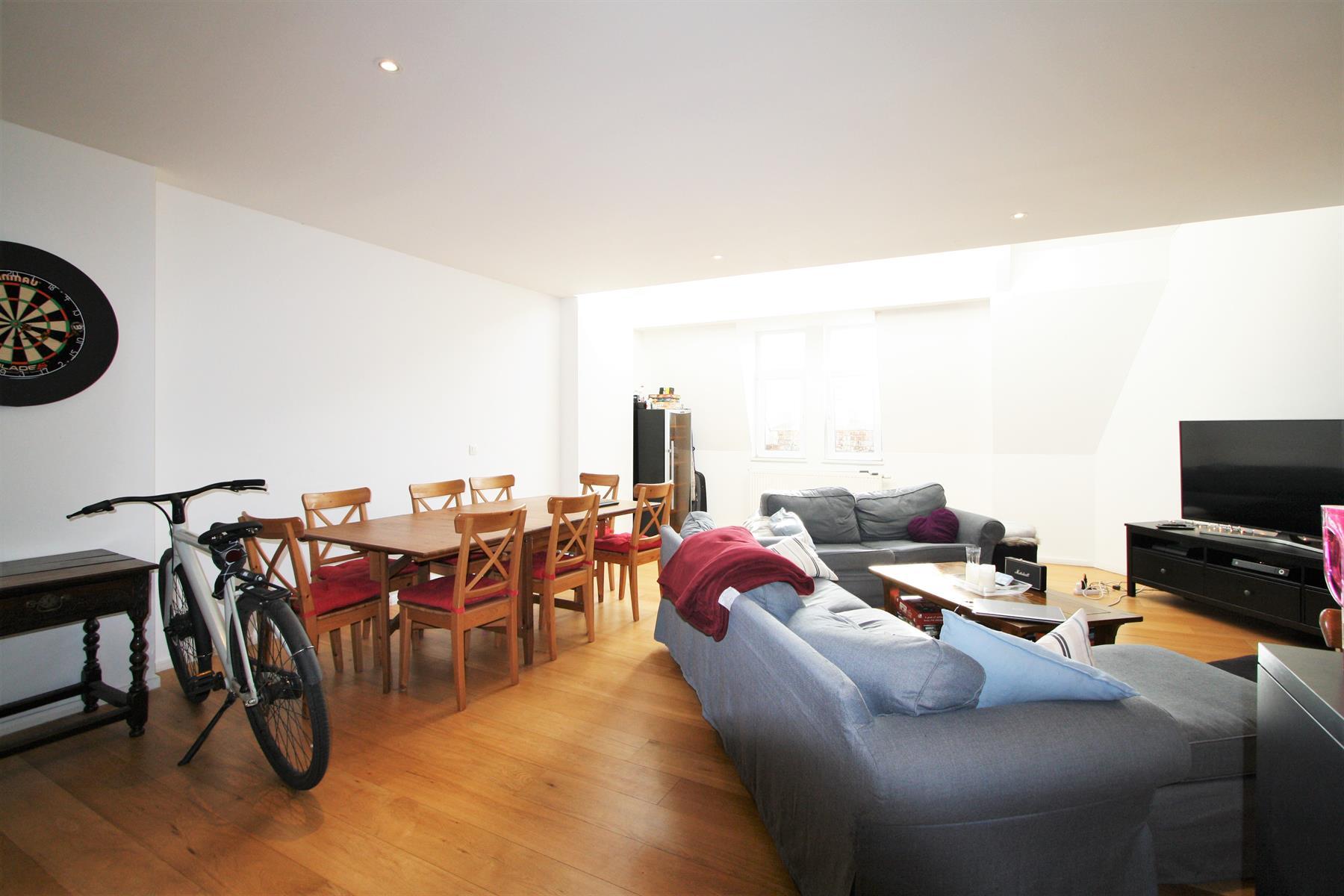 Duplex - Leuven - #4200851-1